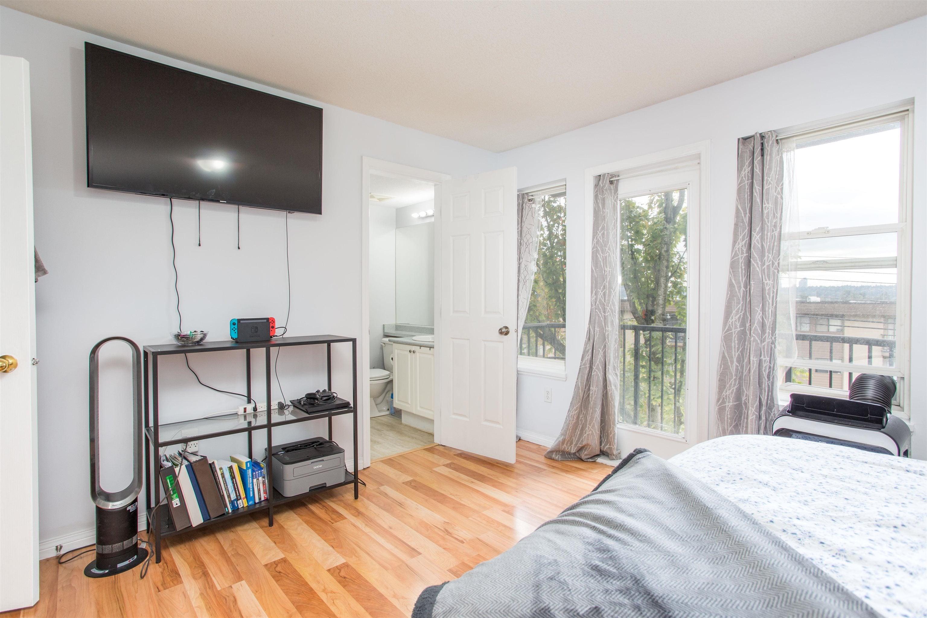 7 205 LEBLEU STREET - Maillardville Apartment/Condo for sale, 3 Bedrooms (R2625671) - #14