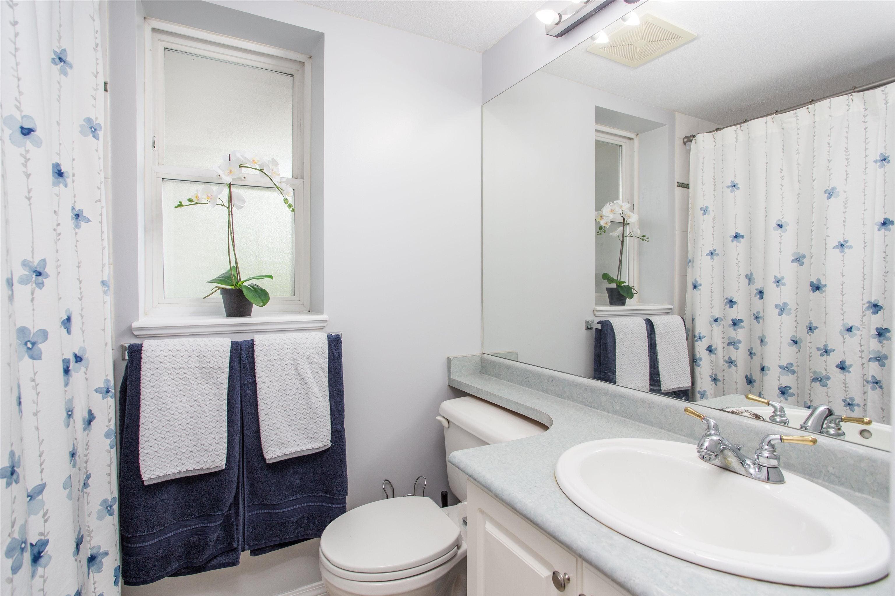 7 205 LEBLEU STREET - Maillardville Apartment/Condo for sale, 3 Bedrooms (R2625671) - #15