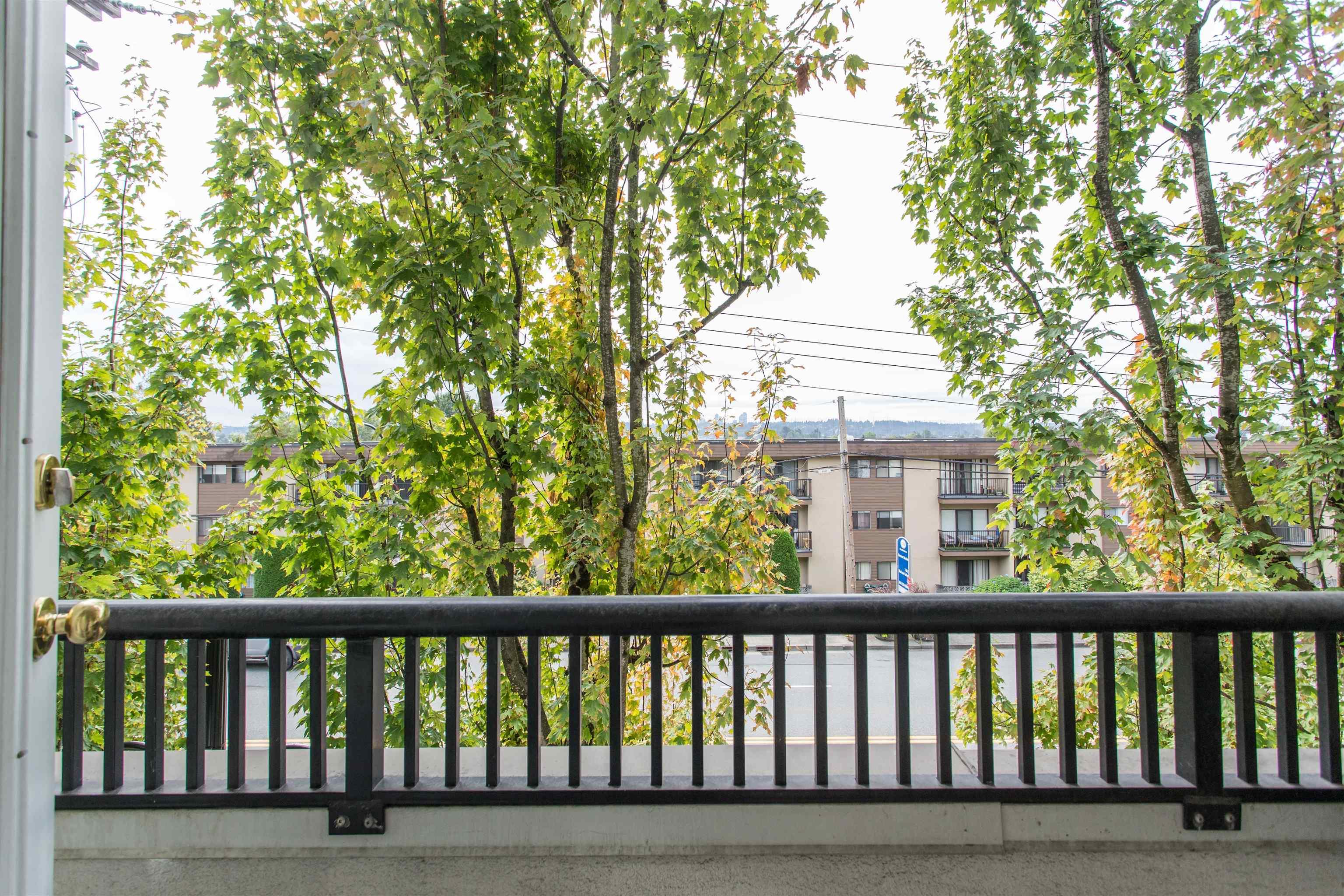 7 205 LEBLEU STREET - Maillardville Apartment/Condo for sale, 3 Bedrooms (R2625671) - #16