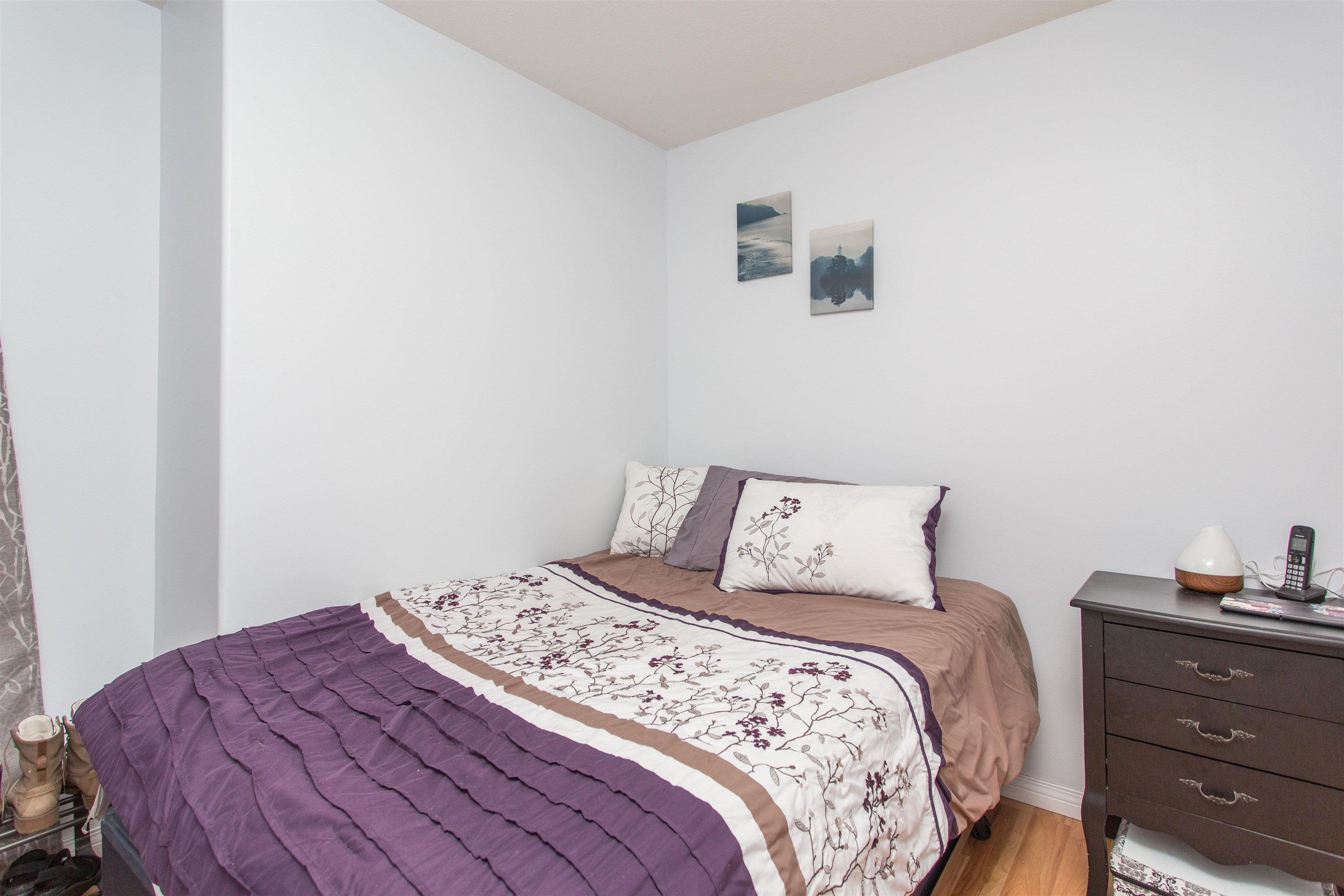 7 205 LEBLEU STREET - Maillardville Apartment/Condo for sale, 3 Bedrooms (R2625671) - #17