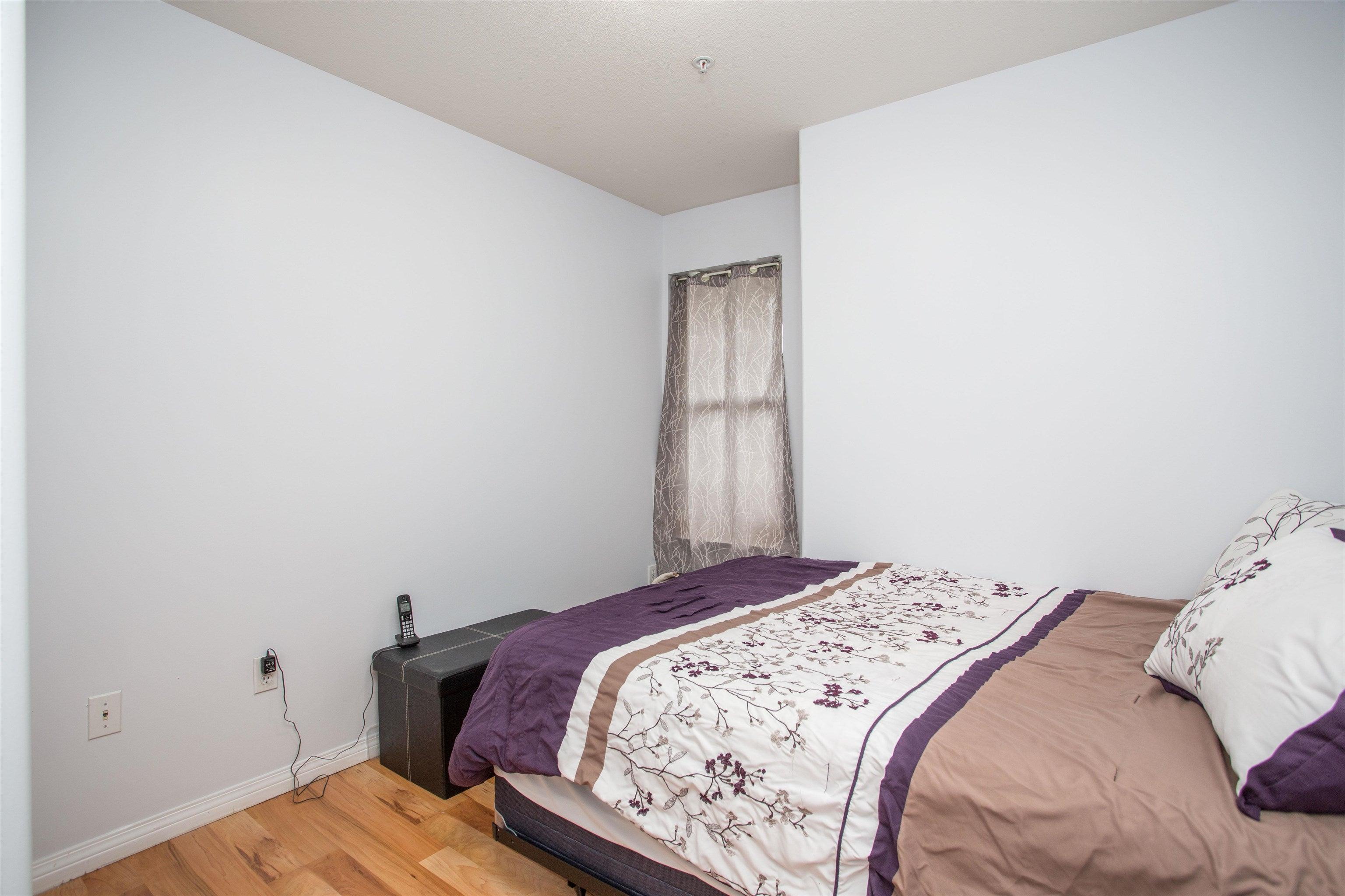 7 205 LEBLEU STREET - Maillardville Apartment/Condo for sale, 3 Bedrooms (R2625671) - #18