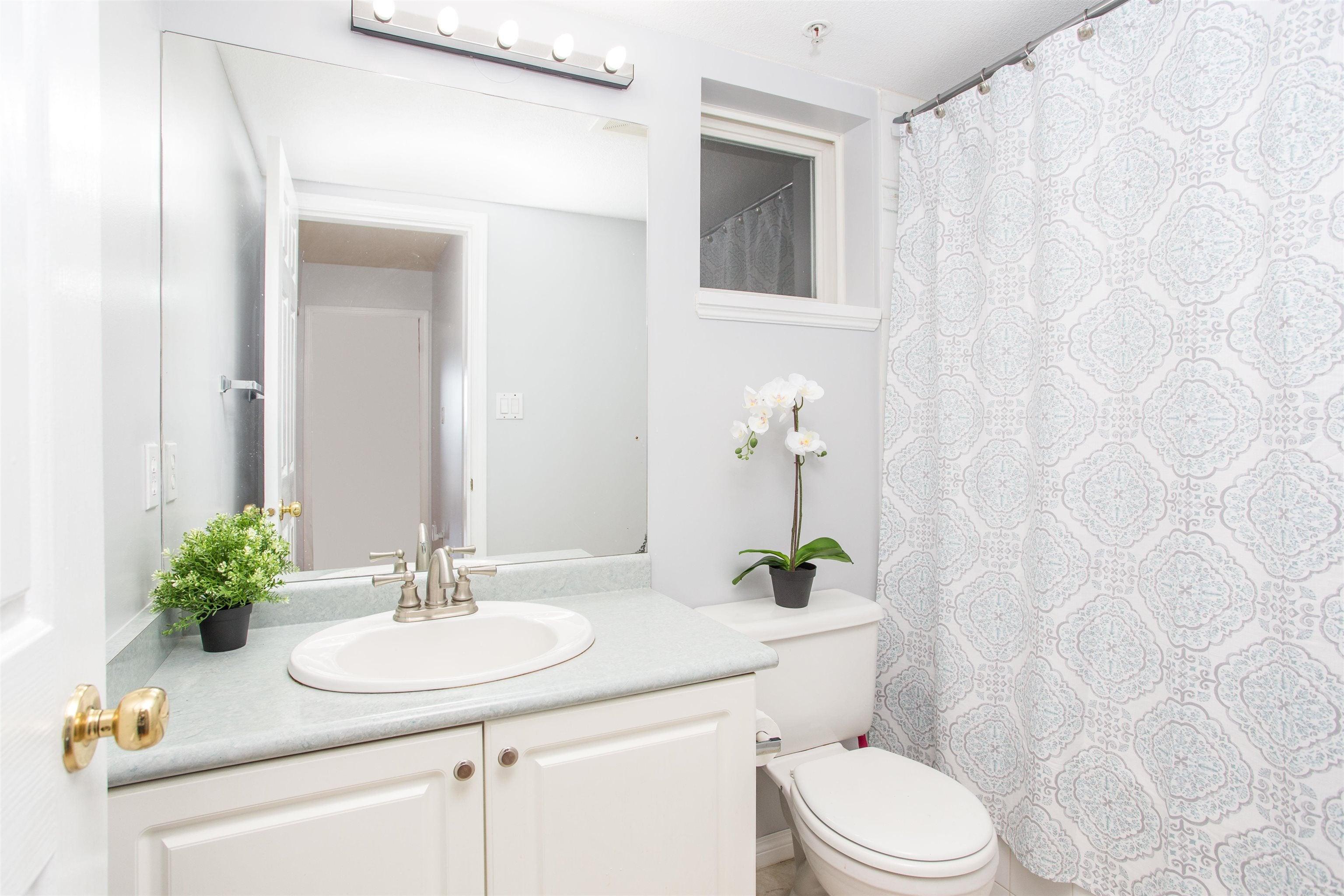 7 205 LEBLEU STREET - Maillardville Apartment/Condo for sale, 3 Bedrooms (R2625671) - #19