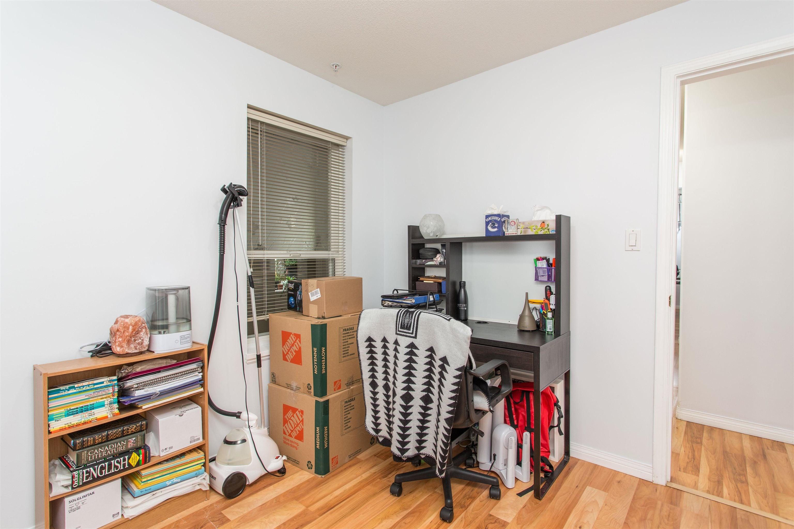 7 205 LEBLEU STREET - Maillardville Apartment/Condo for sale, 3 Bedrooms (R2625671) - #20