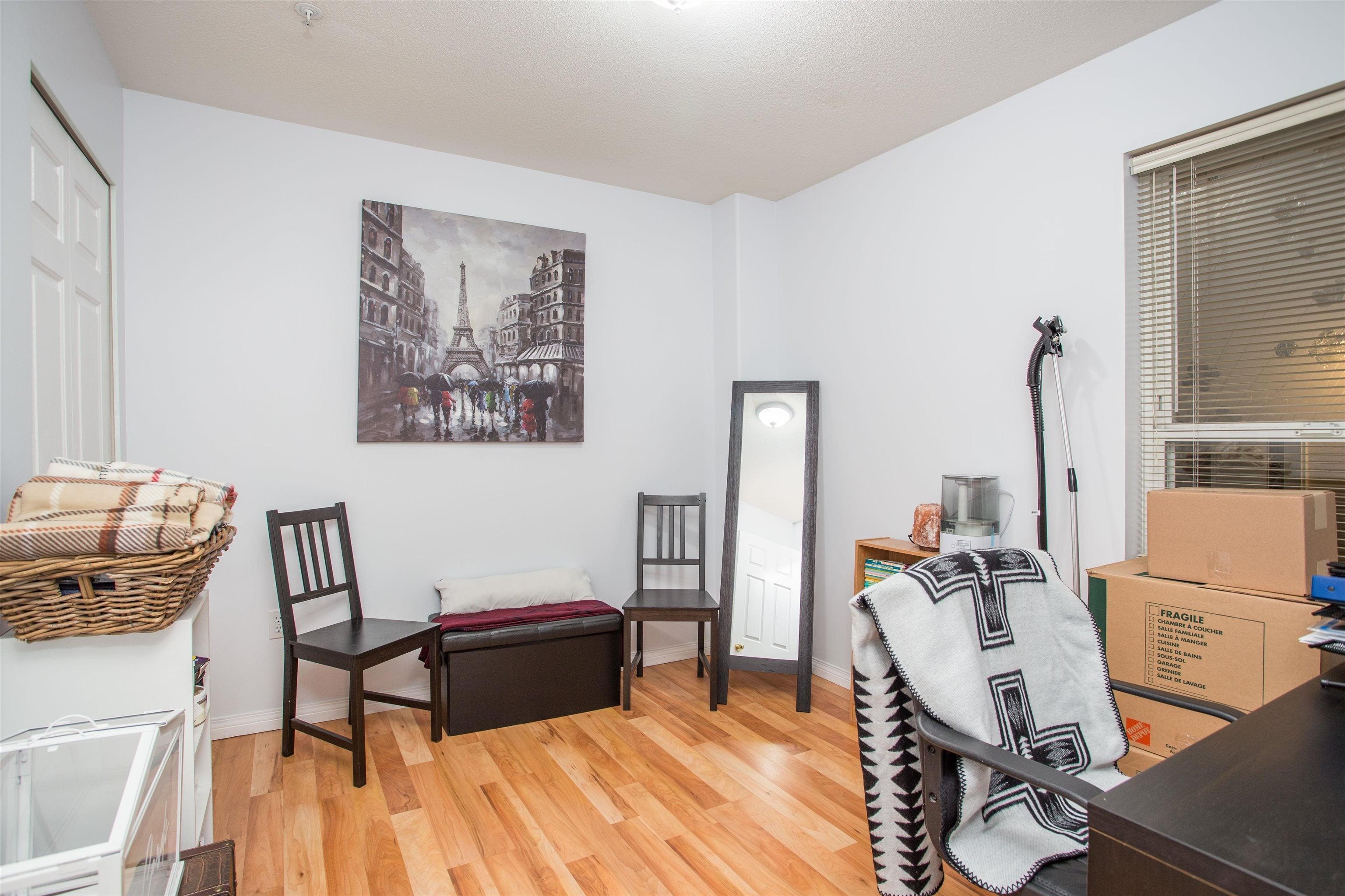 7 205 LEBLEU STREET - Maillardville Apartment/Condo for sale, 3 Bedrooms (R2625671) - #21