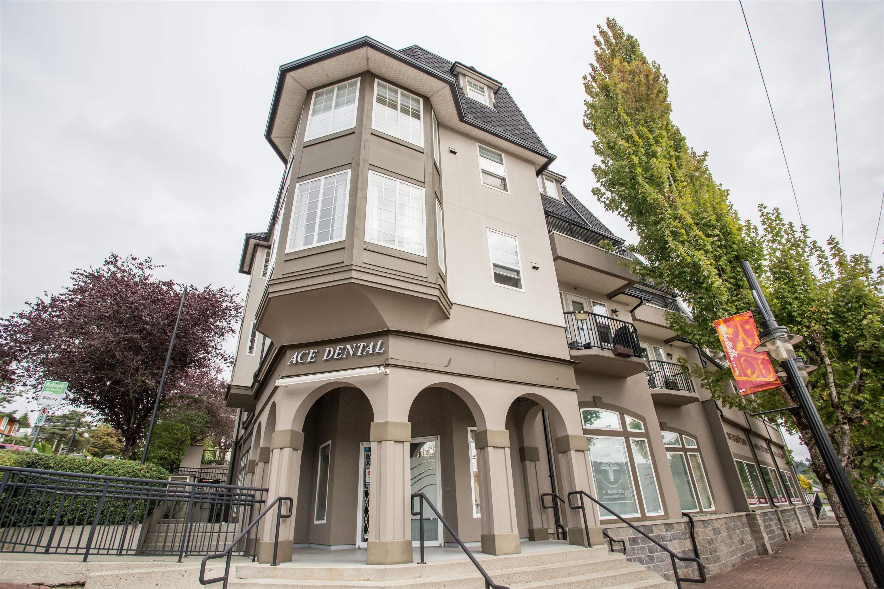 7 205 LEBLEU STREET - Maillardville Apartment/Condo for sale, 3 Bedrooms (R2625671) - #28