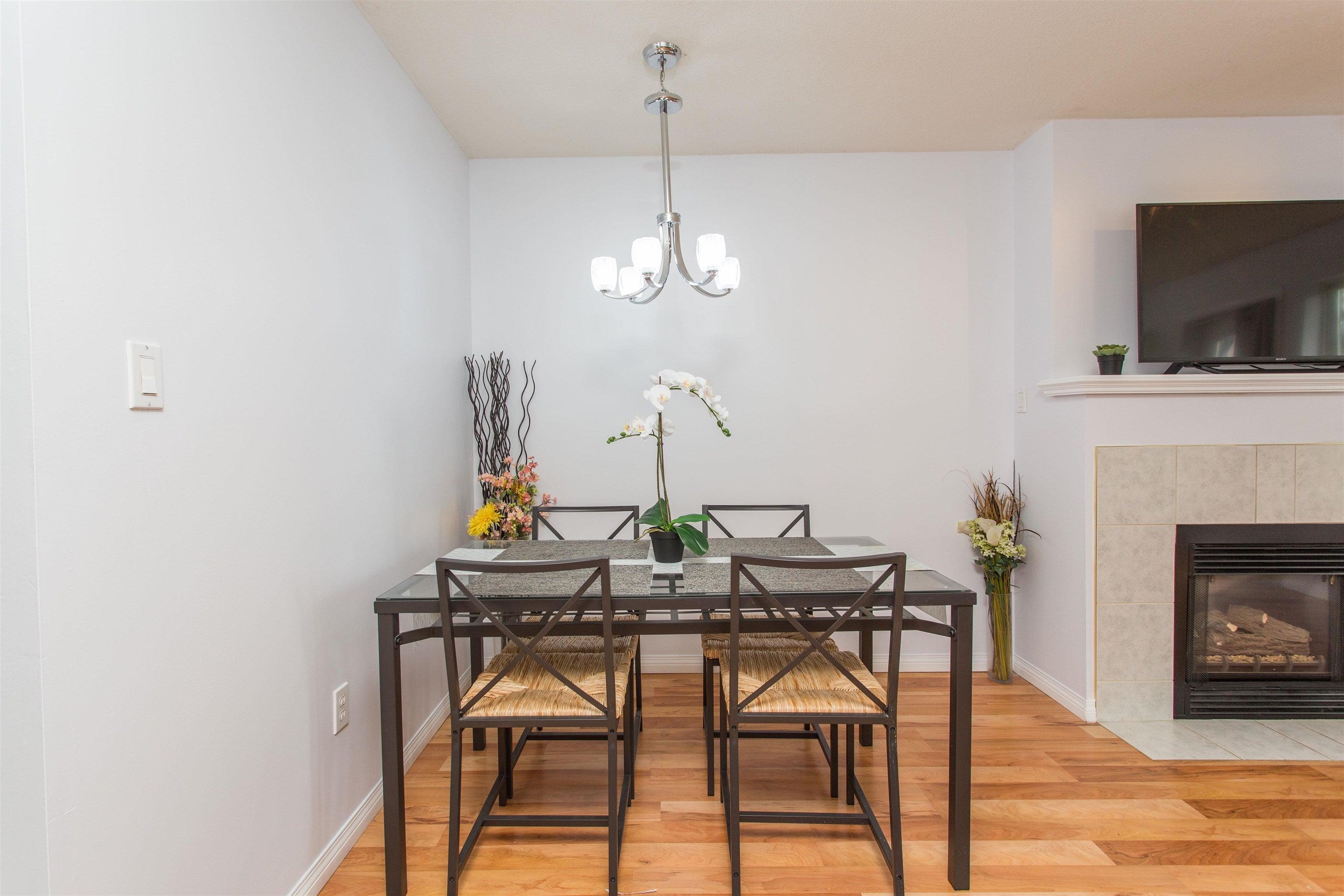 7 205 LEBLEU STREET - Maillardville Apartment/Condo for sale, 3 Bedrooms (R2625671) - #3