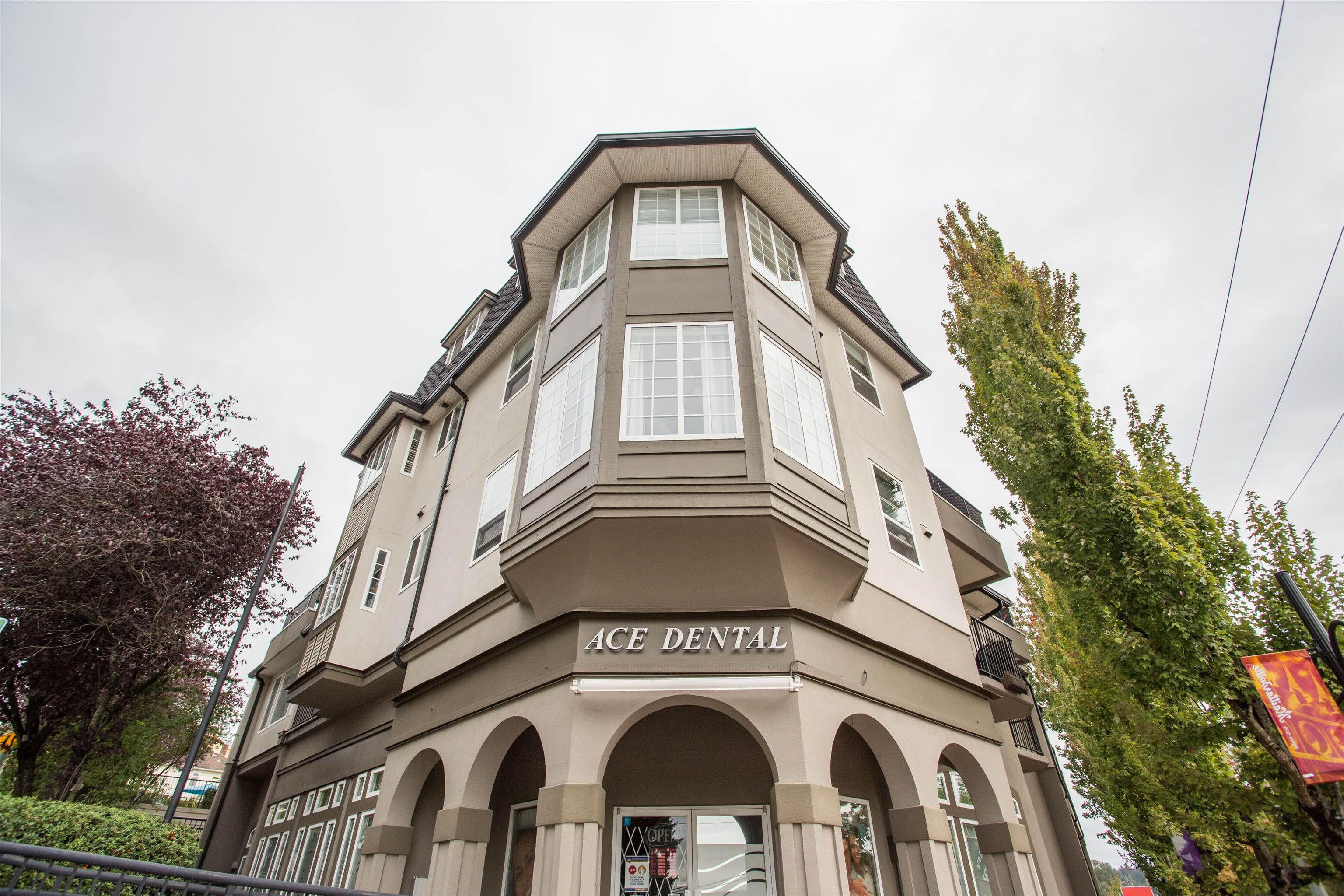 7 205 LEBLEU STREET - Maillardville Apartment/Condo for sale, 3 Bedrooms (R2625671) - #30