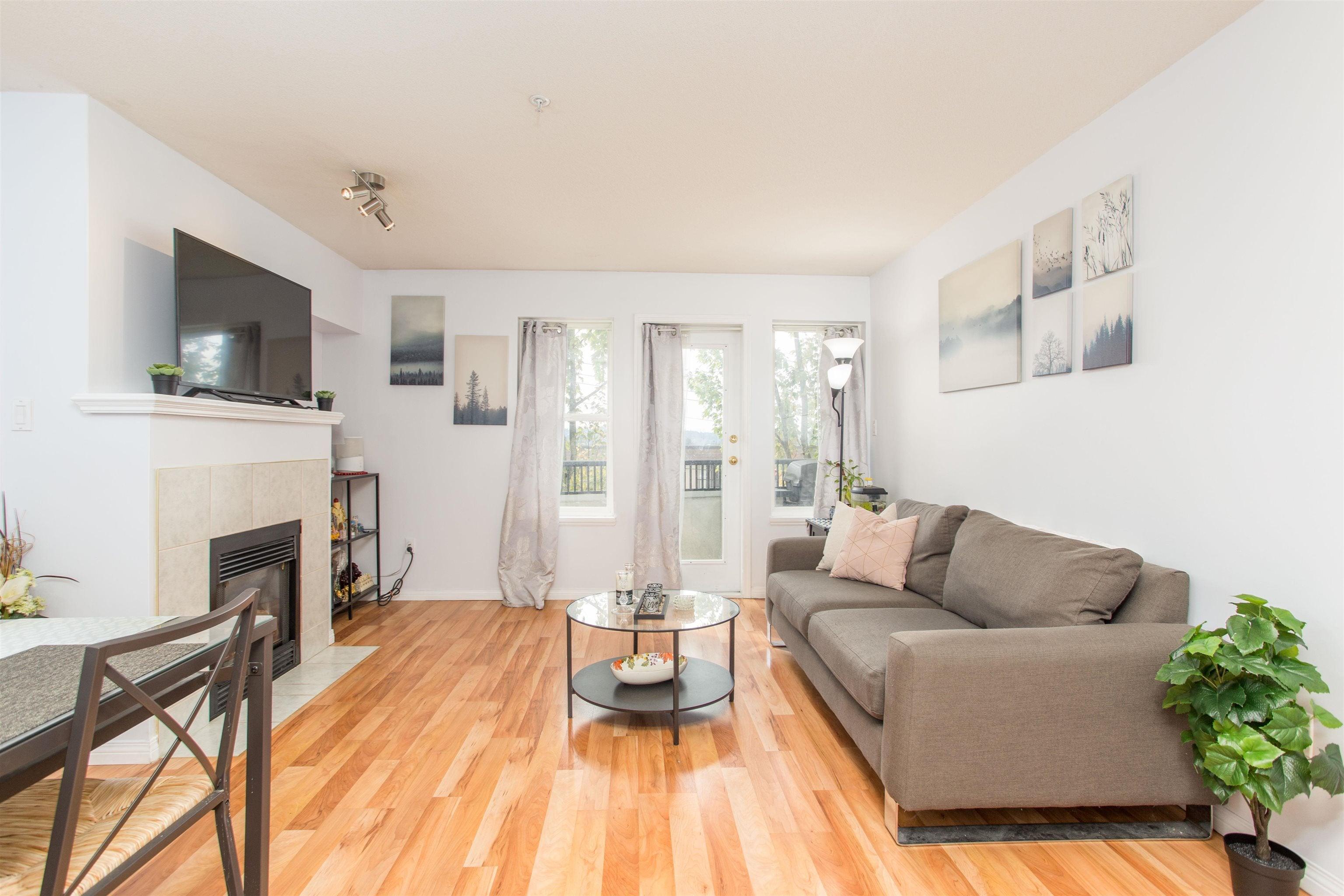 7 205 LEBLEU STREET - Maillardville Apartment/Condo for sale, 3 Bedrooms (R2625671) - #5
