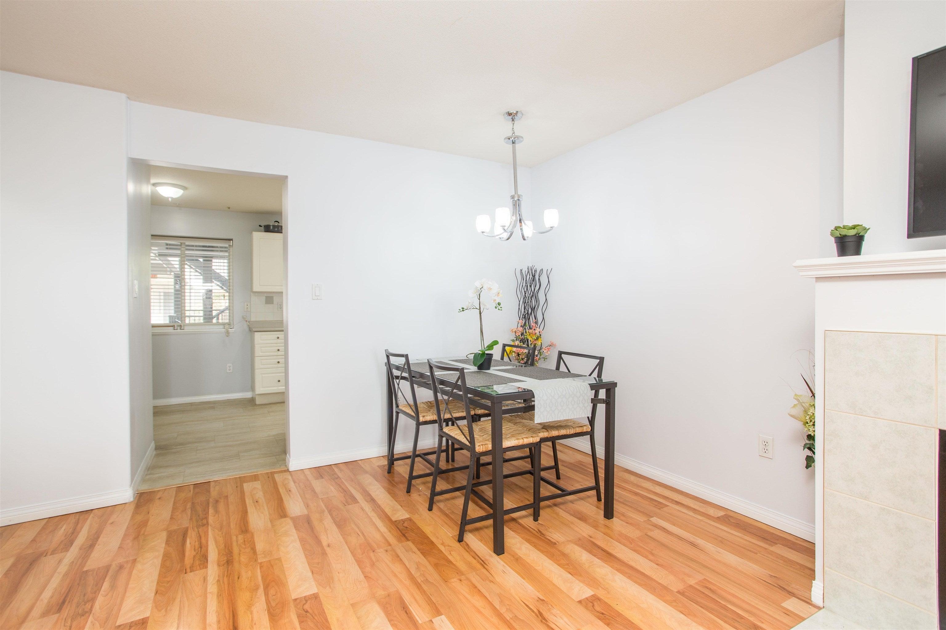 7 205 LEBLEU STREET - Maillardville Apartment/Condo for sale, 3 Bedrooms (R2625671) - #6