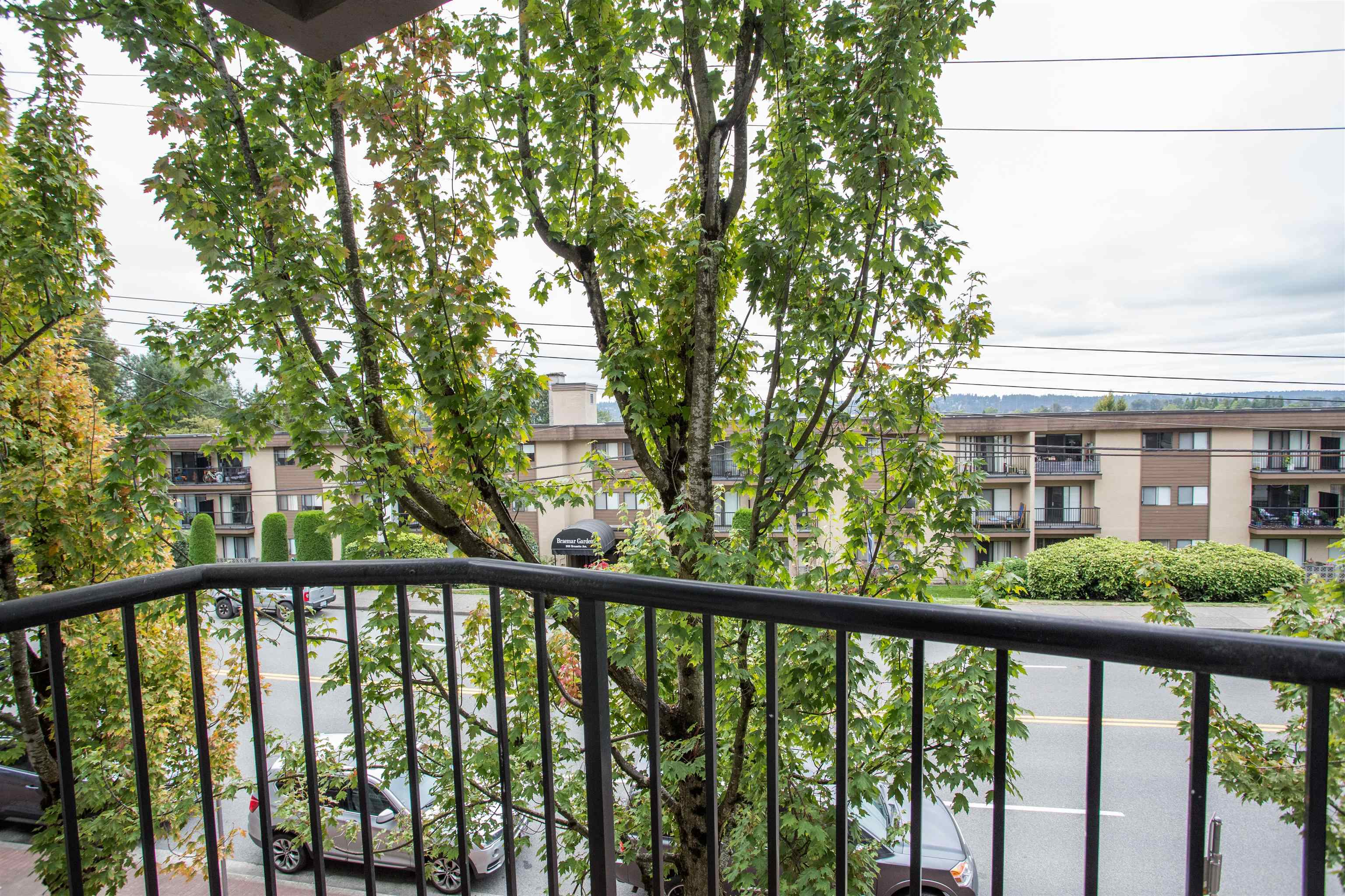 7 205 LEBLEU STREET - Maillardville Apartment/Condo for sale, 3 Bedrooms (R2625671) - #7