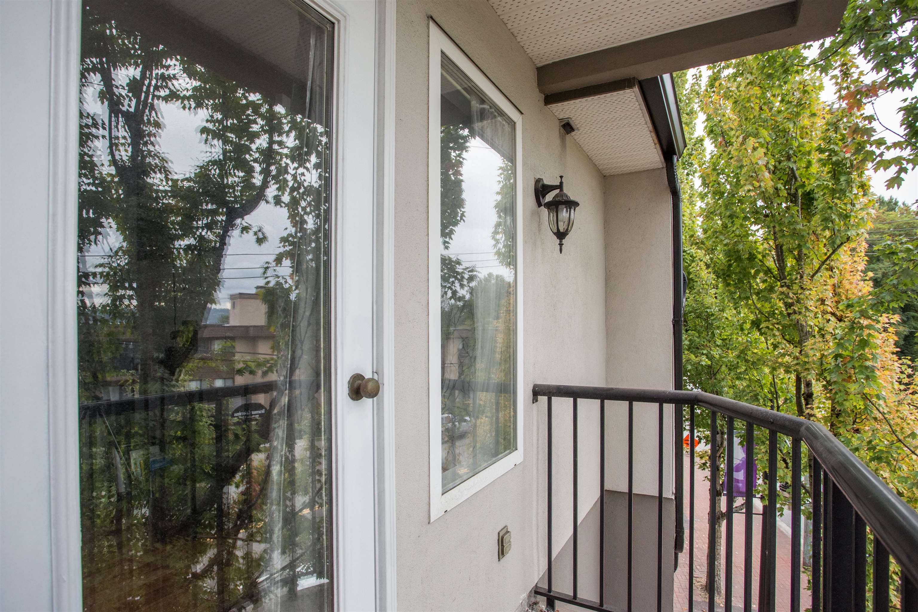 7 205 LEBLEU STREET - Maillardville Apartment/Condo for sale, 3 Bedrooms (R2625671) - #8