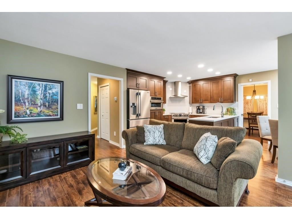 118 6109 W BOUNDARY DRIVE - Panorama Ridge Townhouse for sale, 3 Bedrooms (R2625696) - #18