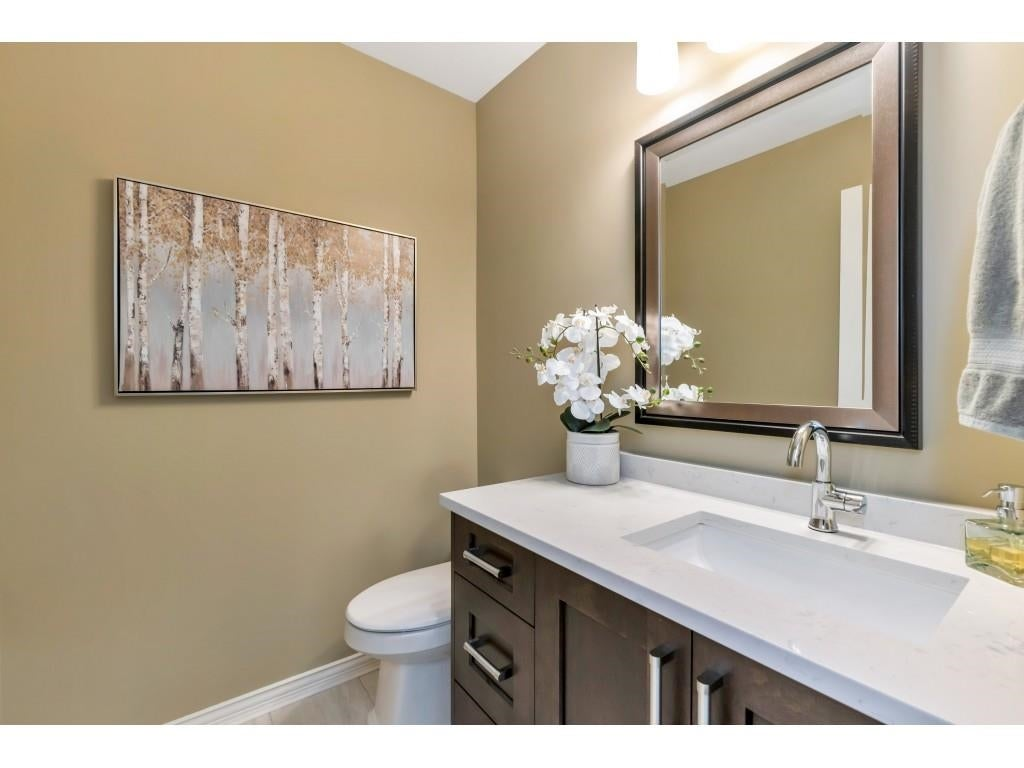 118 6109 W BOUNDARY DRIVE - Panorama Ridge Townhouse for sale, 3 Bedrooms (R2625696) - #20