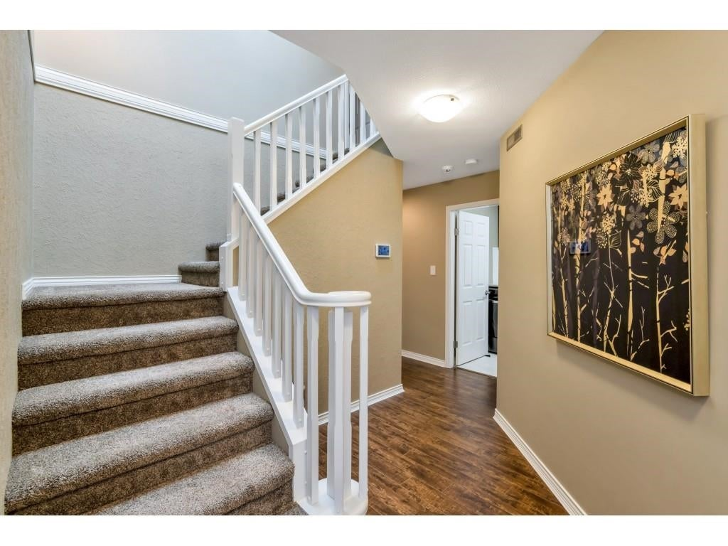 118 6109 W BOUNDARY DRIVE - Panorama Ridge Townhouse for sale, 3 Bedrooms (R2625696) - #21