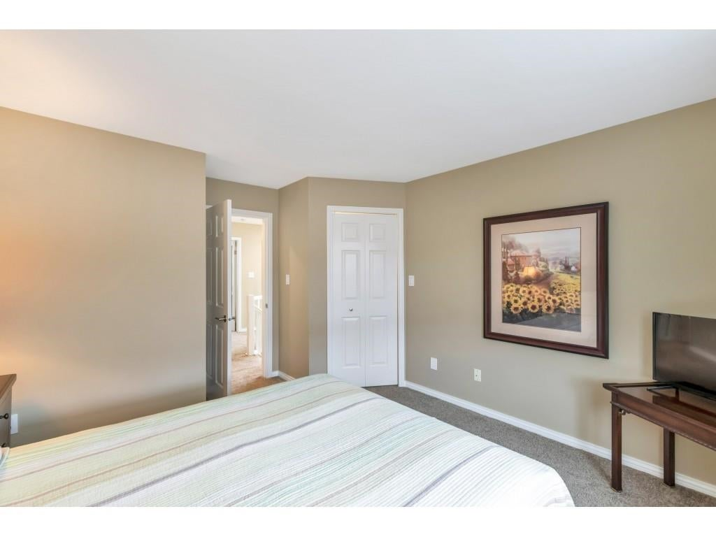 118 6109 W BOUNDARY DRIVE - Panorama Ridge Townhouse for sale, 3 Bedrooms (R2625696) - #29