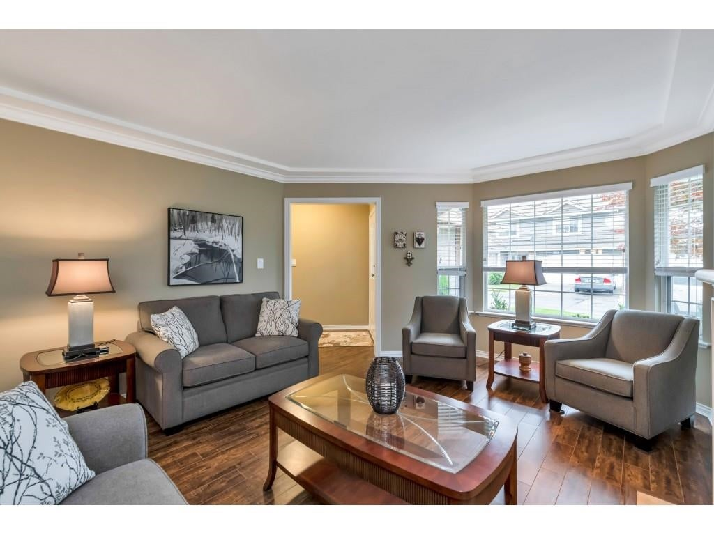 118 6109 W BOUNDARY DRIVE - Panorama Ridge Townhouse for sale, 3 Bedrooms (R2625696) - #4