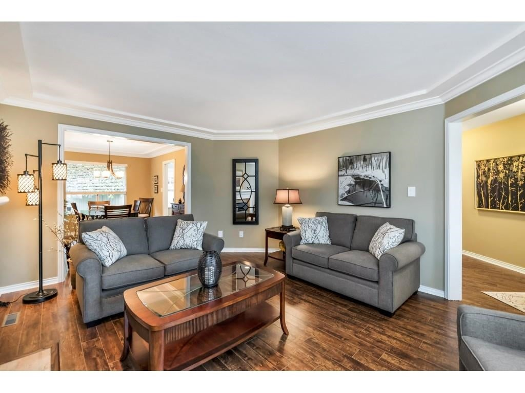 118 6109 W BOUNDARY DRIVE - Panorama Ridge Townhouse for sale, 3 Bedrooms (R2625696) - #6