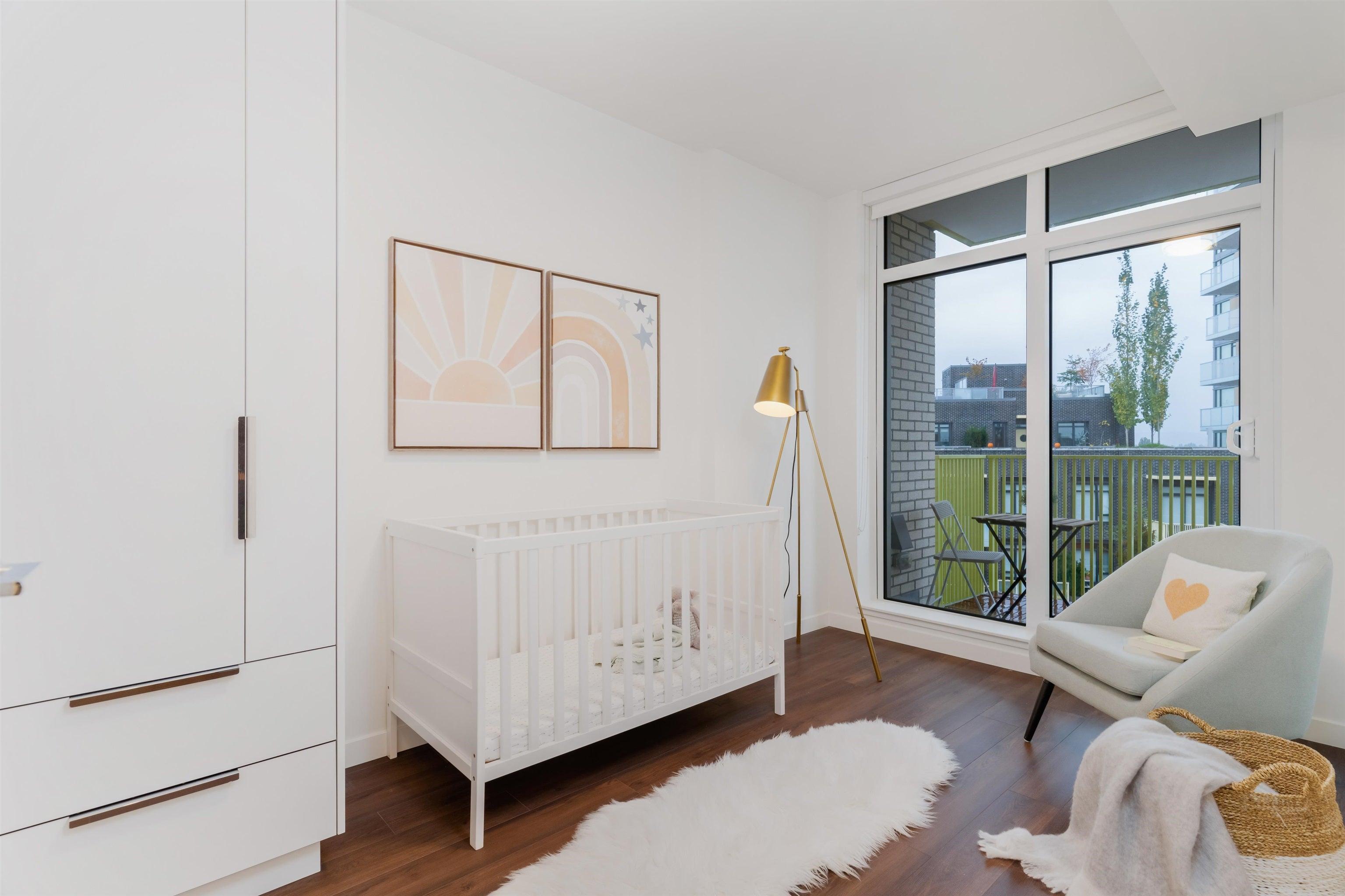 523 2508 WATSON STREET - Mount Pleasant VE Townhouse for sale, 3 Bedrooms (R2625701) - #20