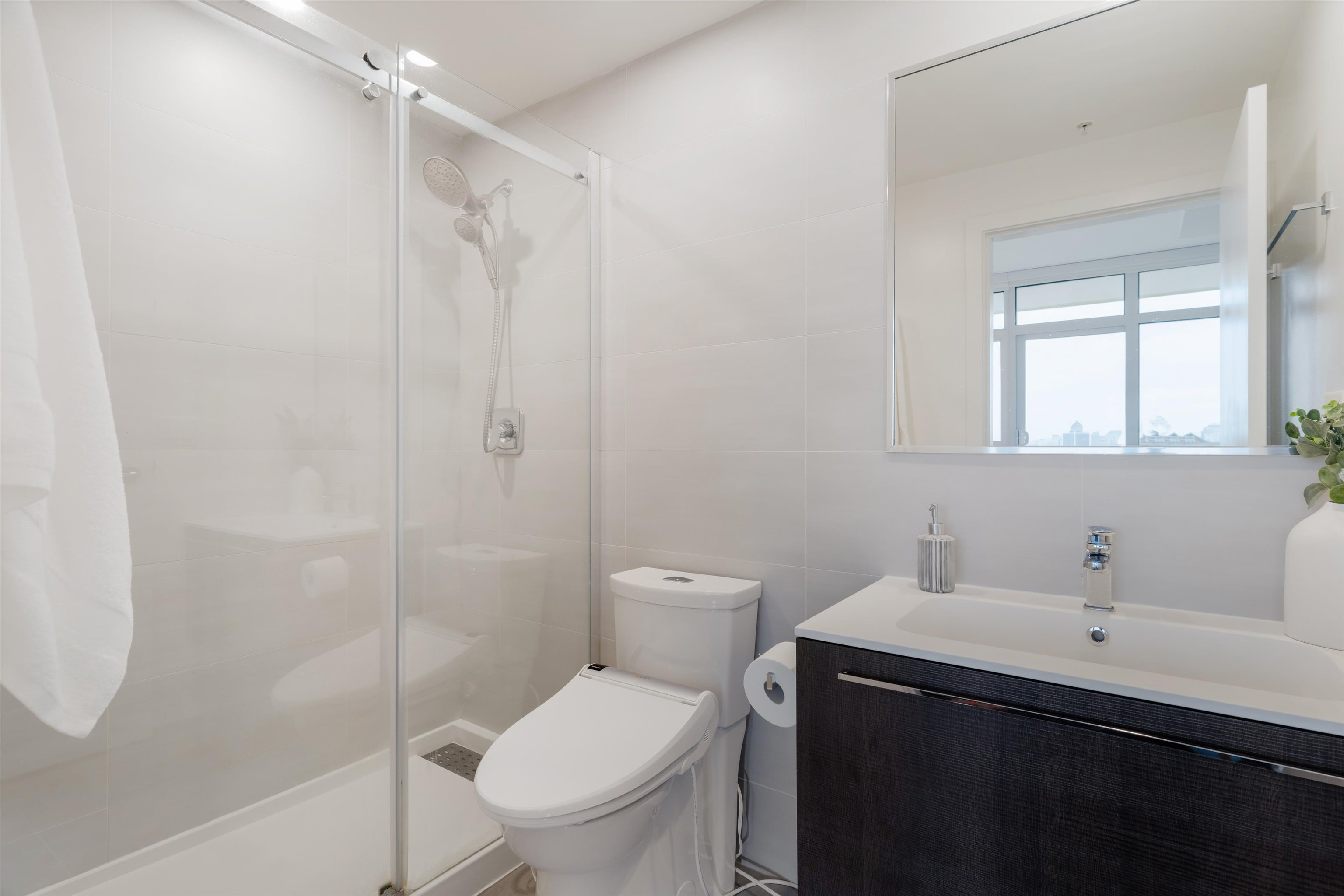 523 2508 WATSON STREET - Mount Pleasant VE Townhouse for sale, 3 Bedrooms (R2625701) - #22