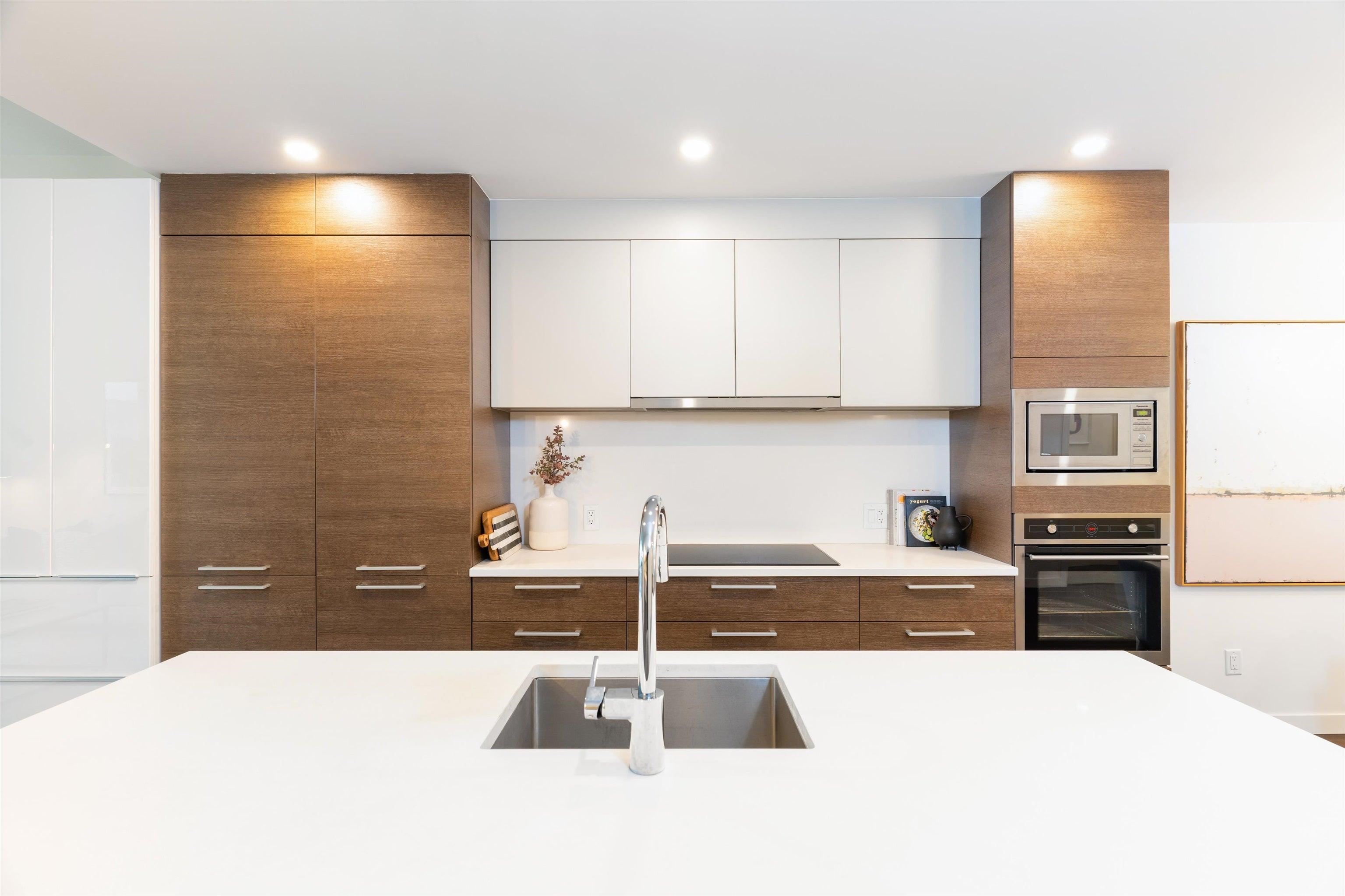 523 2508 WATSON STREET - Mount Pleasant VE Townhouse for sale, 3 Bedrooms (R2625701) - #8