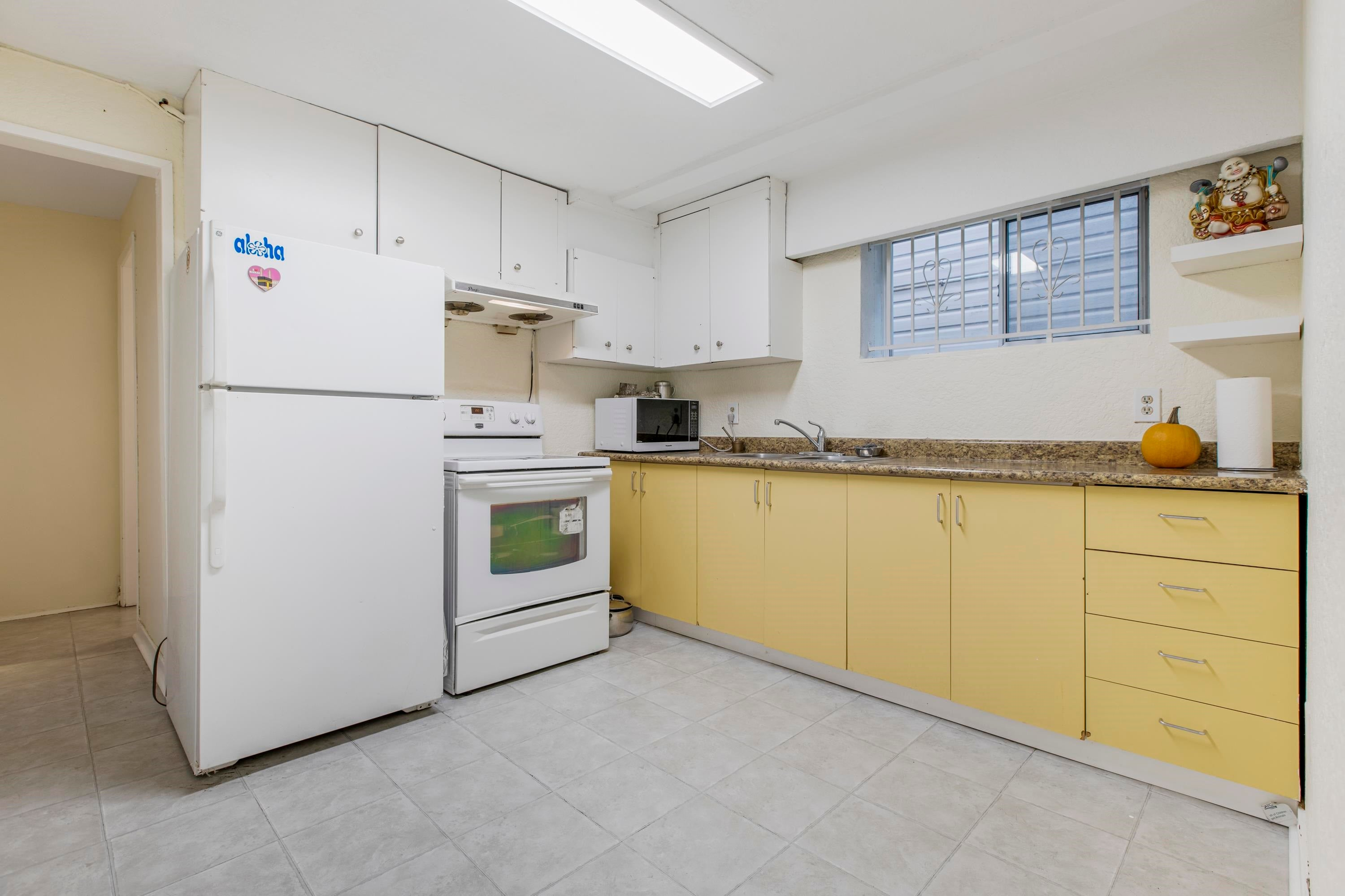 1352 E 57TH AVENUE - South Vancouver House/Single Family for sale, 4 Bedrooms (R2625705) - #16