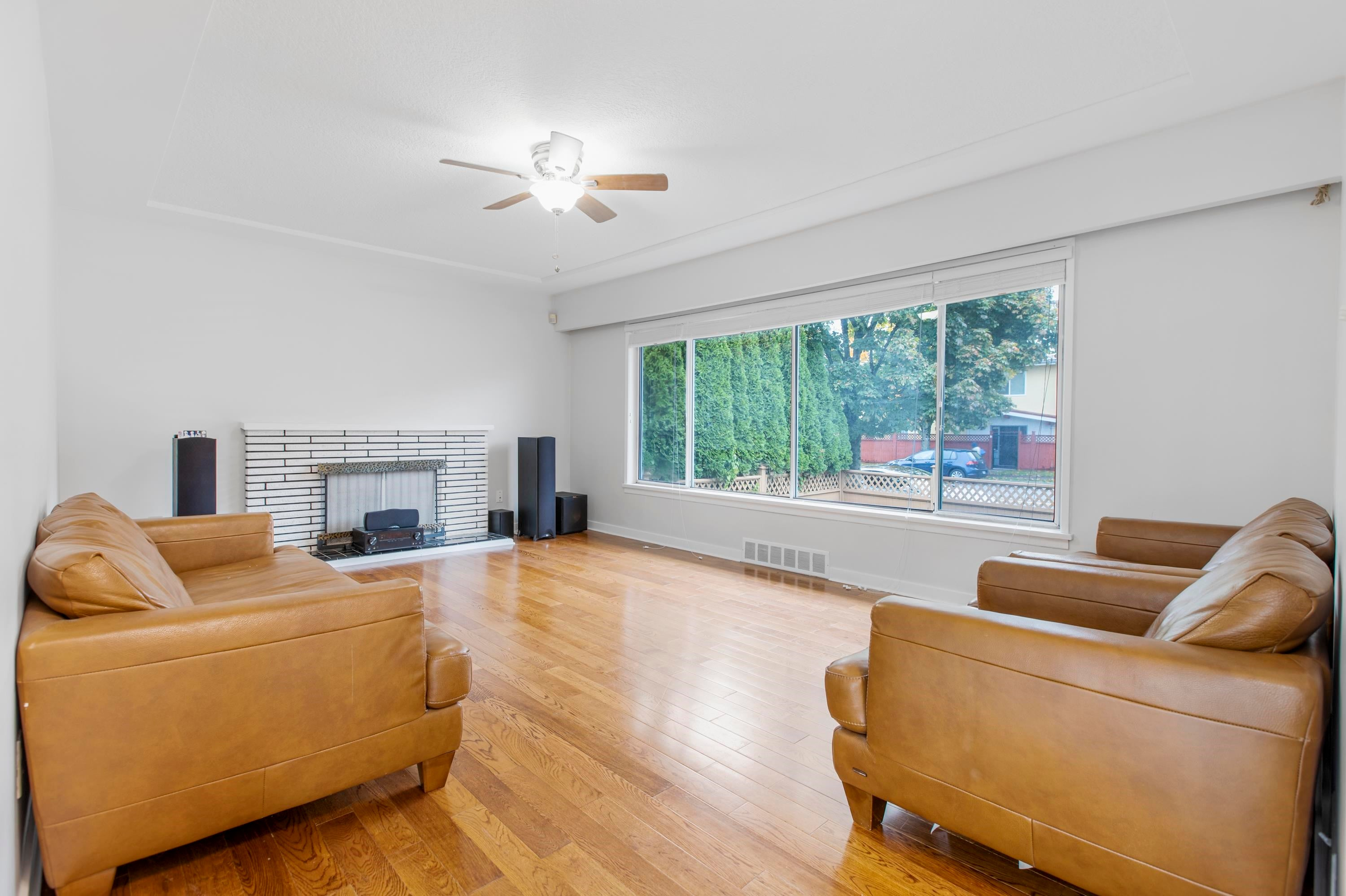 1352 E 57TH AVENUE - South Vancouver House/Single Family for sale, 4 Bedrooms (R2625705) - #8