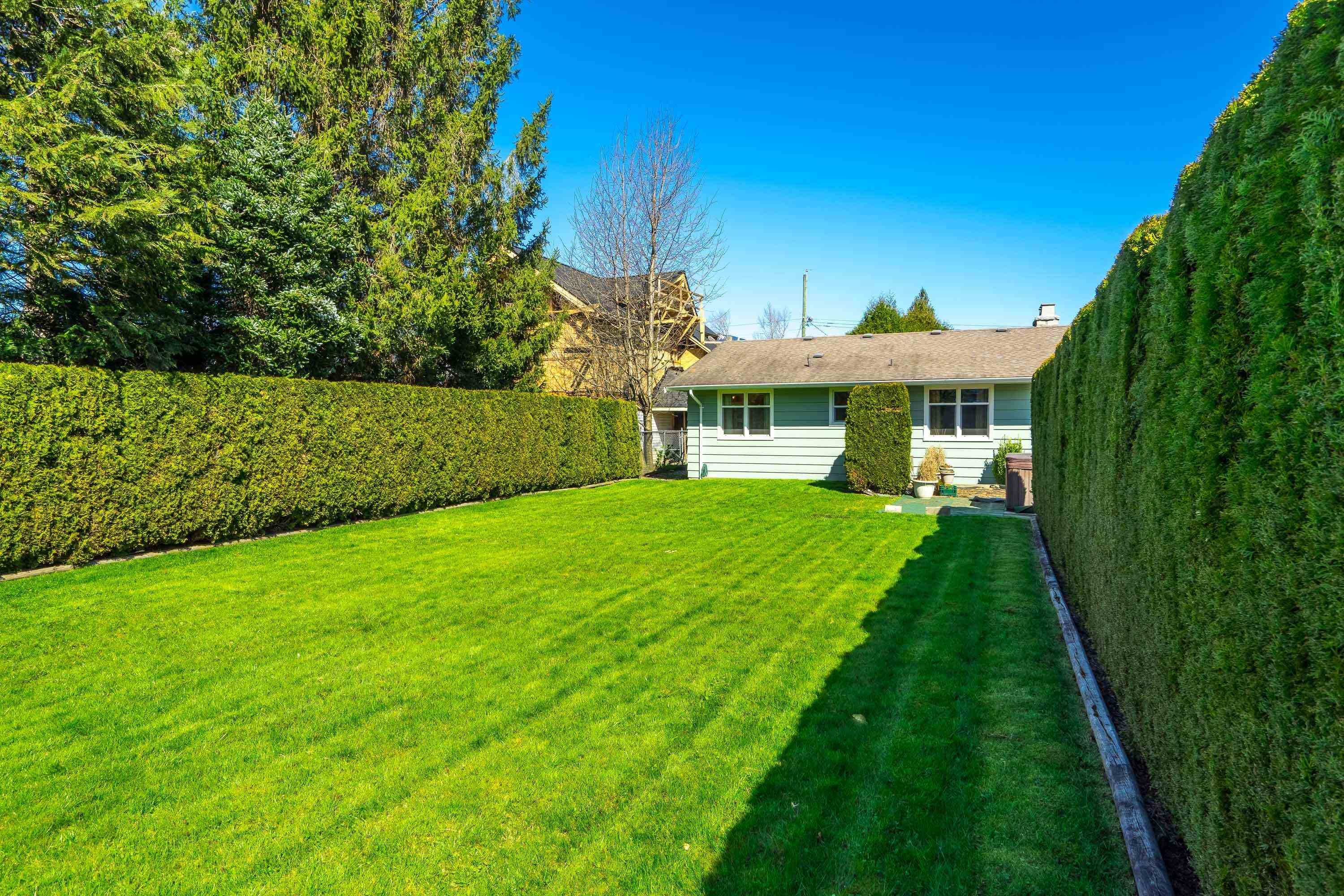 46074 RIVERSIDE DRIVE - Chilliwack N Yale-Well House/Single Family for sale, 4 Bedrooms (R2625709) - #4