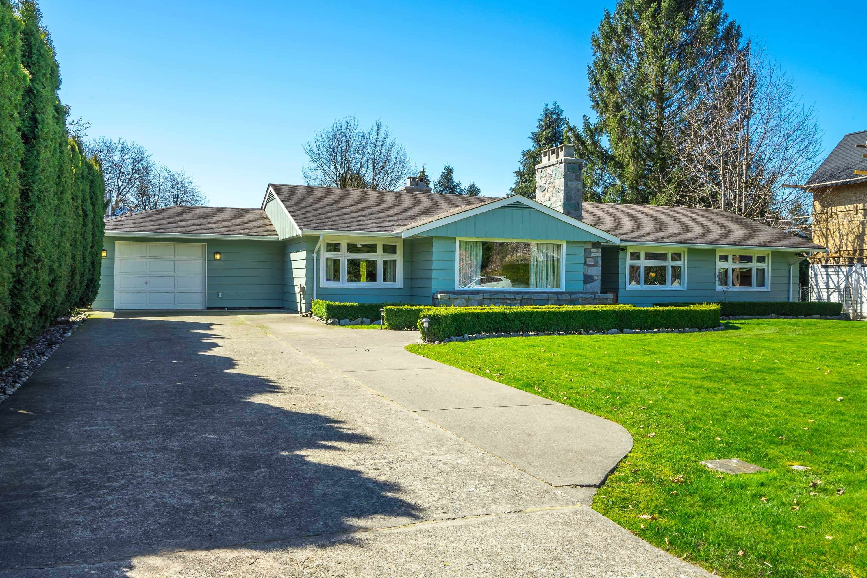 46074 RIVERSIDE DRIVE - Chilliwack N Yale-Well House/Single Family for sale, 4 Bedrooms (R2625709) - #6