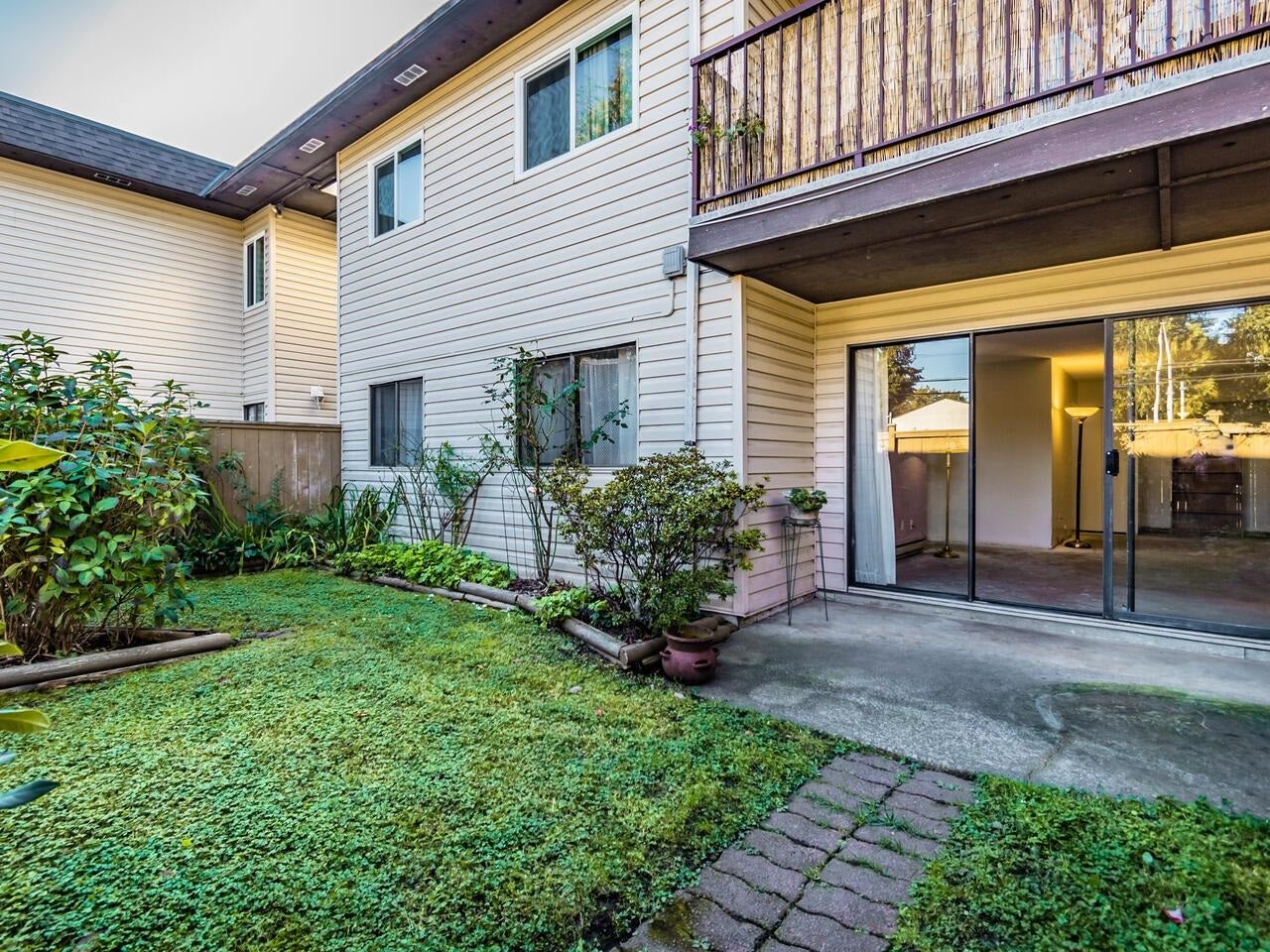 107 5191 203 STREET - Langley City Apartment/Condo for sale, 2 Bedrooms (R2625712) - #16