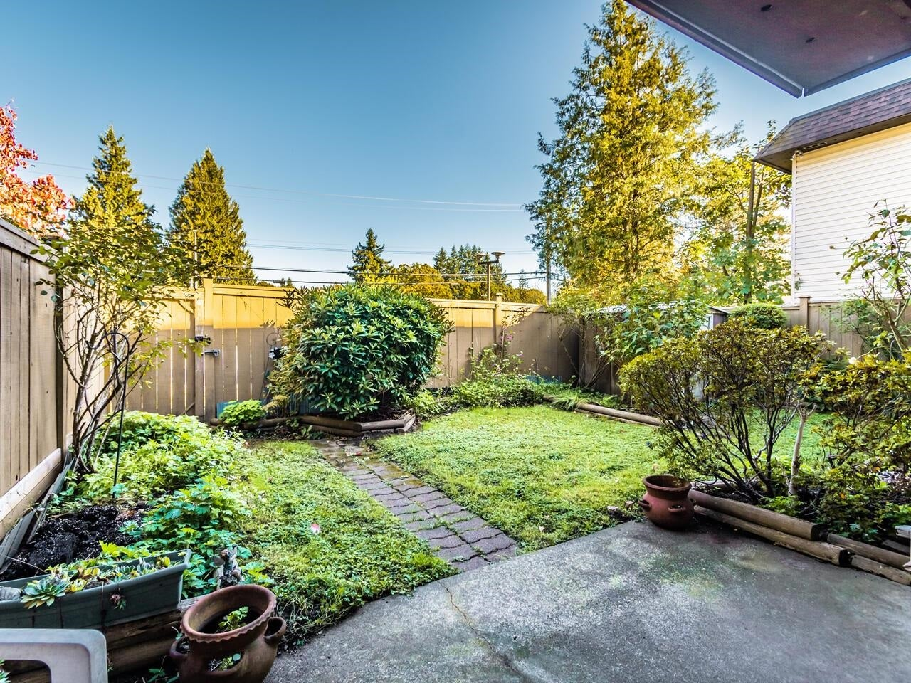 107 5191 203 STREET - Langley City Apartment/Condo for sale, 2 Bedrooms (R2625712) - #17