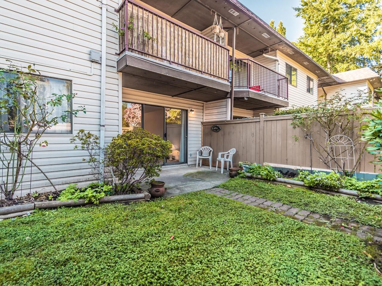 107 5191 203 STREET - Langley City Apartment/Condo for sale, 2 Bedrooms (R2625712) - #19