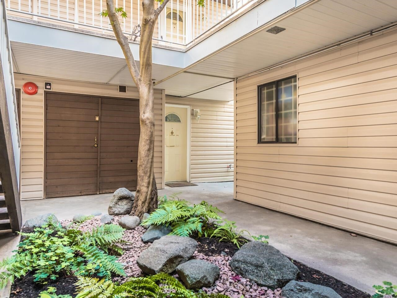 107 5191 203 STREET - Langley City Apartment/Condo for sale, 2 Bedrooms (R2625712) - #2
