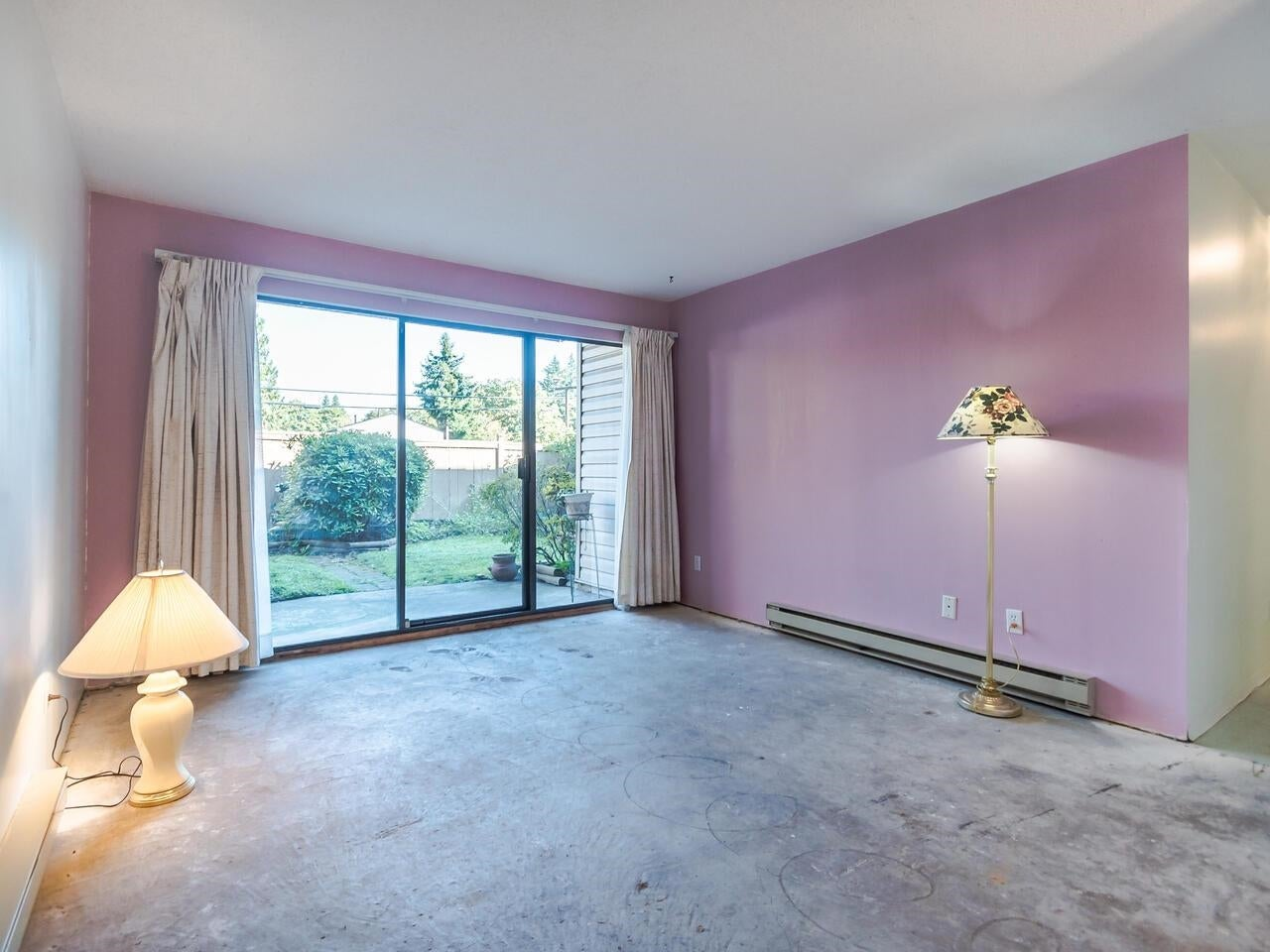 107 5191 203 STREET - Langley City Apartment/Condo for sale, 2 Bedrooms (R2625712) - #3
