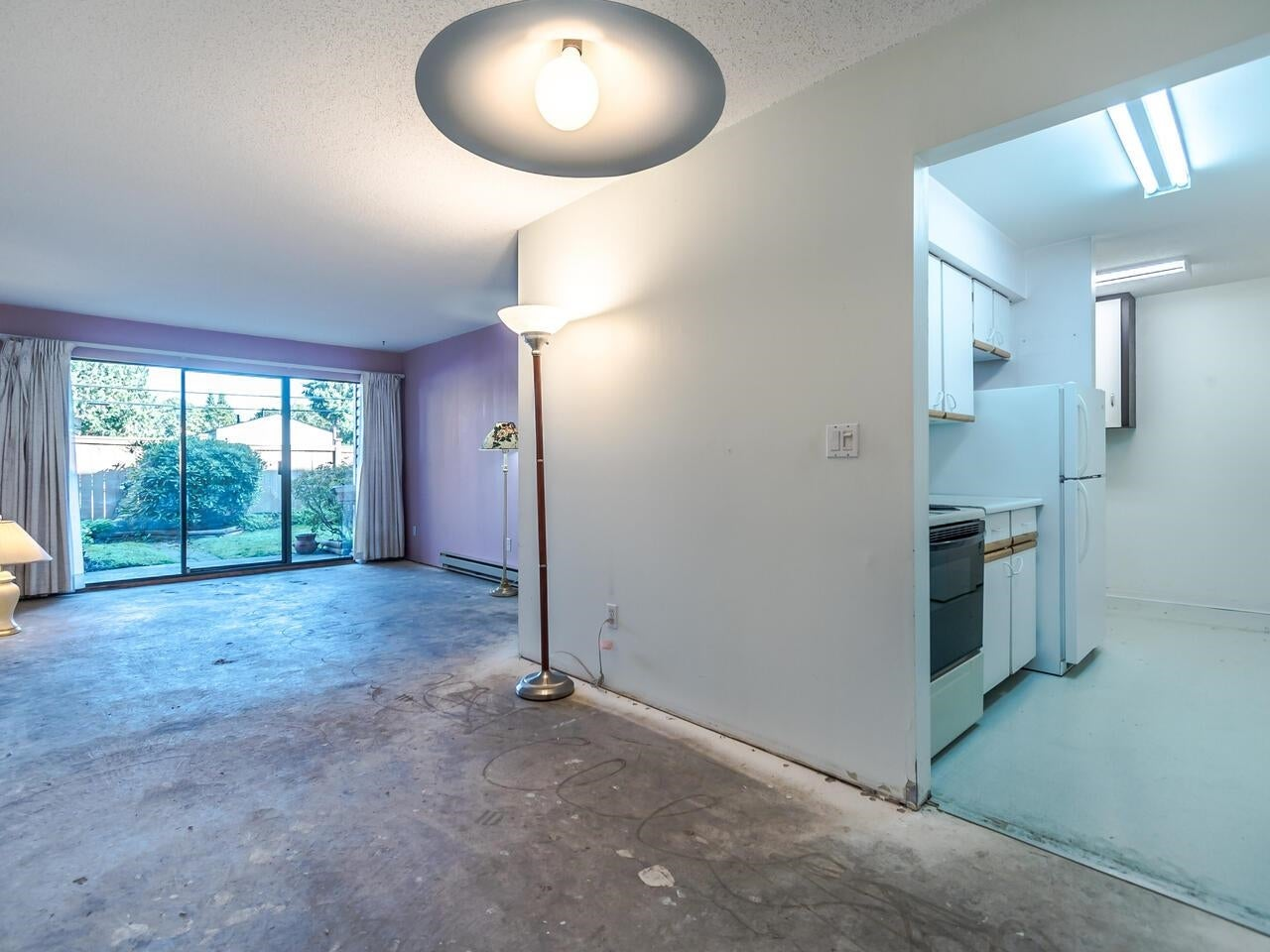 107 5191 203 STREET - Langley City Apartment/Condo for sale, 2 Bedrooms (R2625712) - #4
