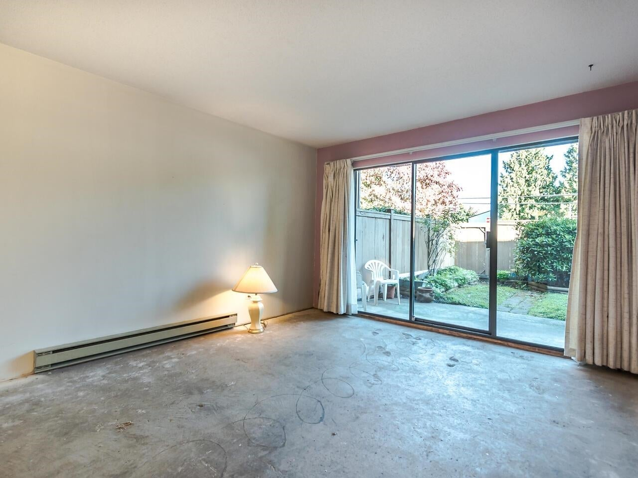 107 5191 203 STREET - Langley City Apartment/Condo for sale, 2 Bedrooms (R2625712) - #5