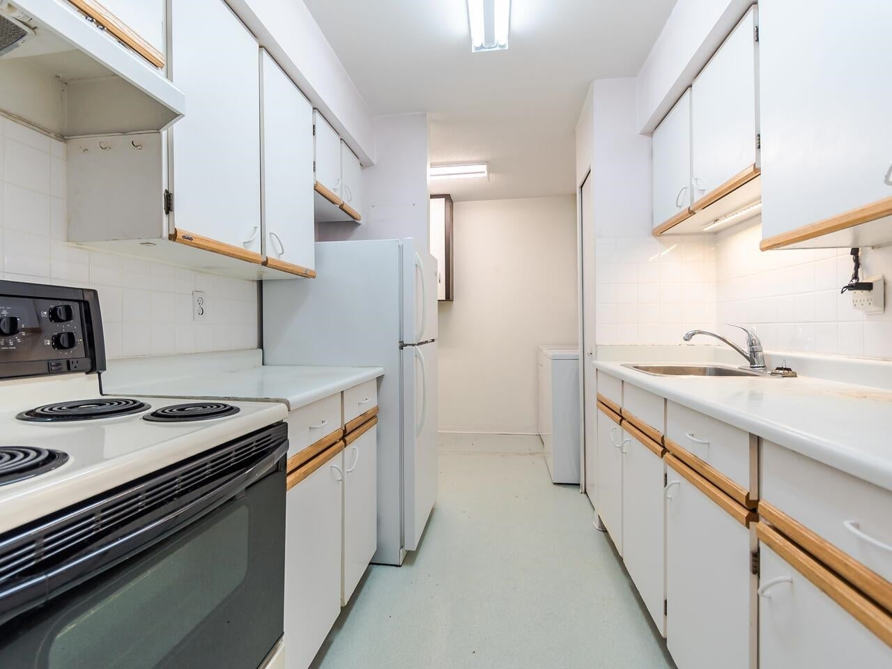 107 5191 203 STREET - Langley City Apartment/Condo for sale, 2 Bedrooms (R2625712) - #6