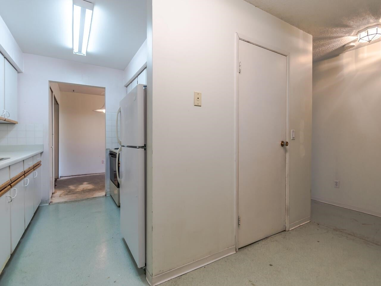 107 5191 203 STREET - Langley City Apartment/Condo for sale, 2 Bedrooms (R2625712) - #8