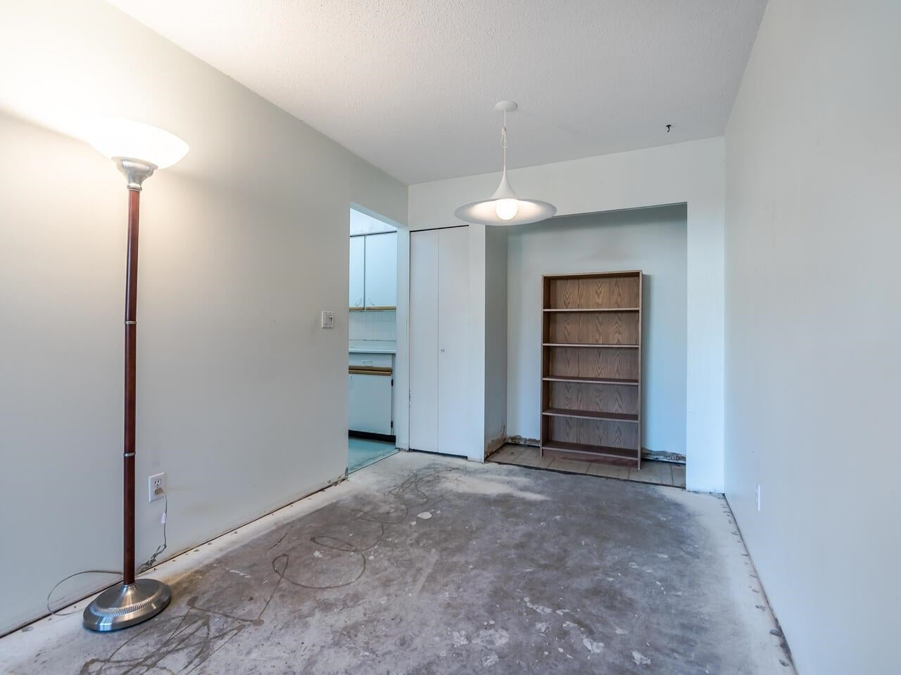 107 5191 203 STREET - Langley City Apartment/Condo for sale, 2 Bedrooms (R2625712) - #9