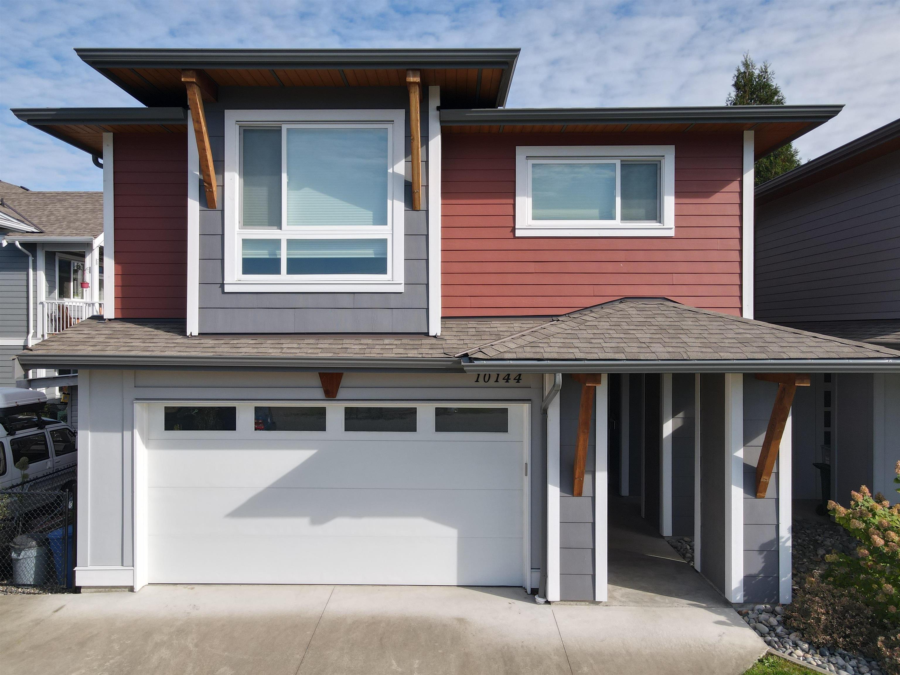 10144 KILLARNEY DRIVE - Fairfield Island House/Single Family for sale, 5 Bedrooms (R2625716) - #1