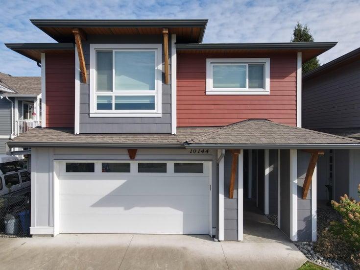 10144 KILLARNEY DRIVE - Fairfield Island House/Single Family for sale, 5 Bedrooms (R2625716)