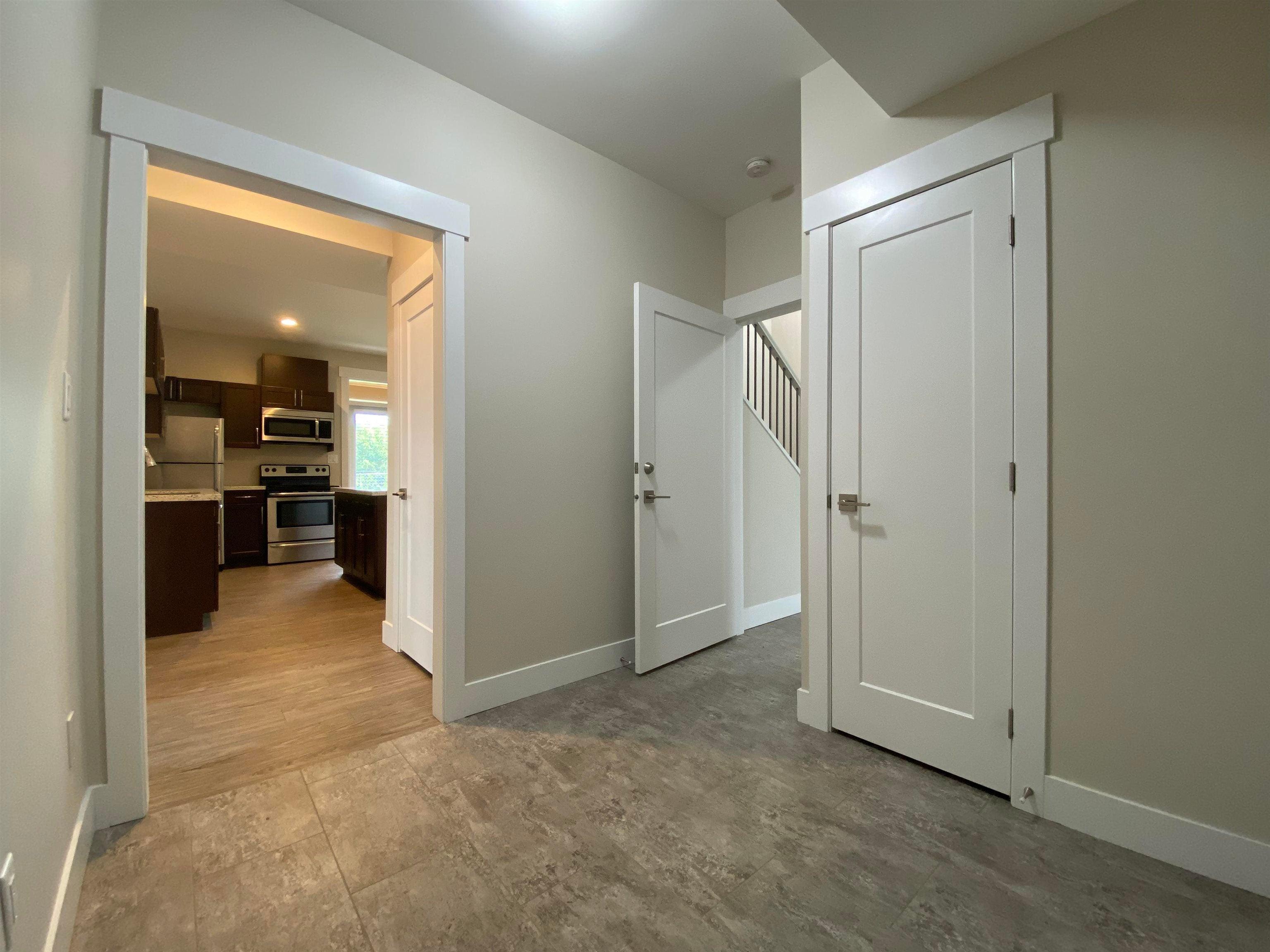 10144 KILLARNEY DRIVE - Fairfield Island House/Single Family for sale, 5 Bedrooms (R2625716) - #10