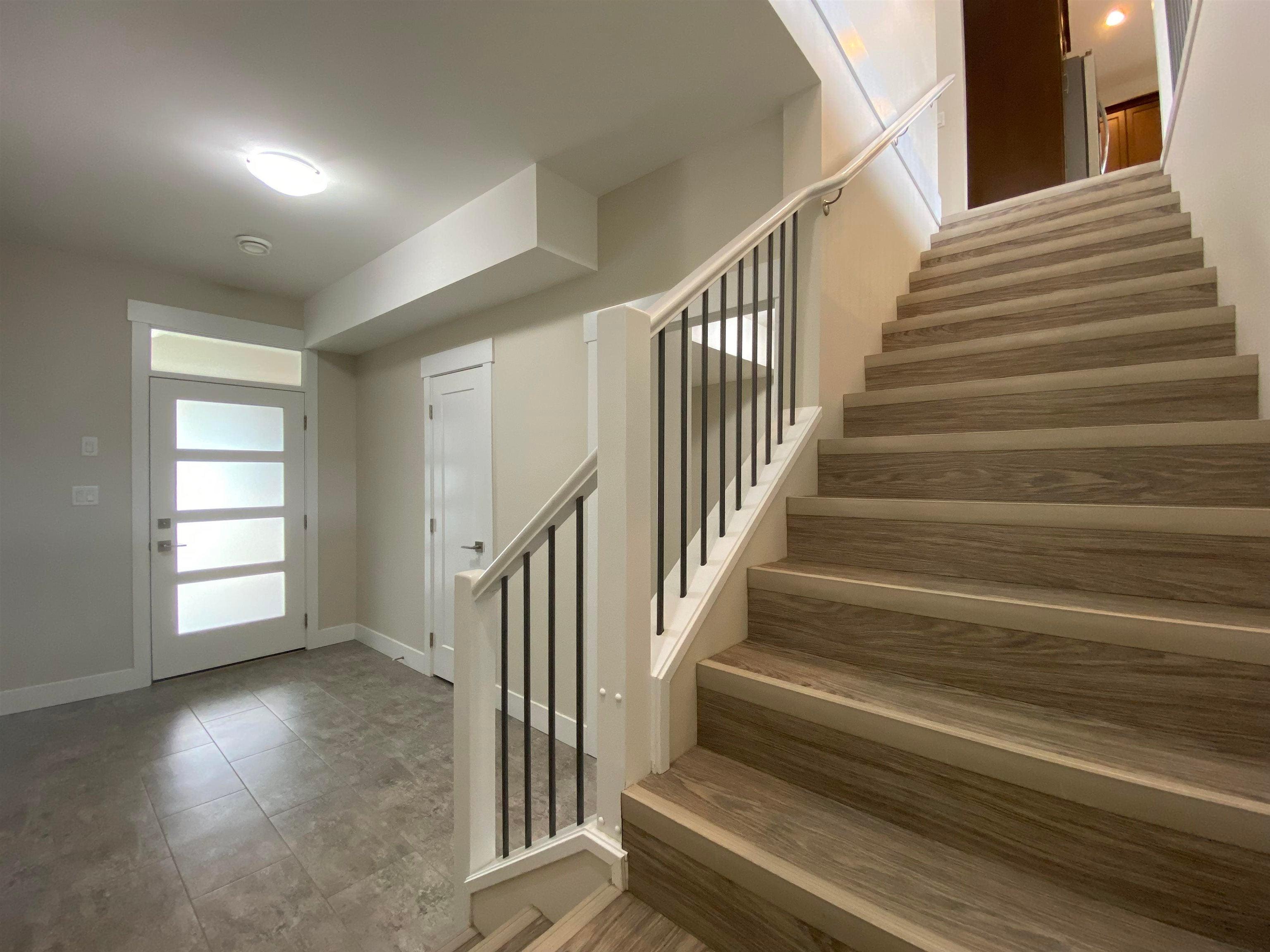 10144 KILLARNEY DRIVE - Fairfield Island House/Single Family for sale, 5 Bedrooms (R2625716) - #11