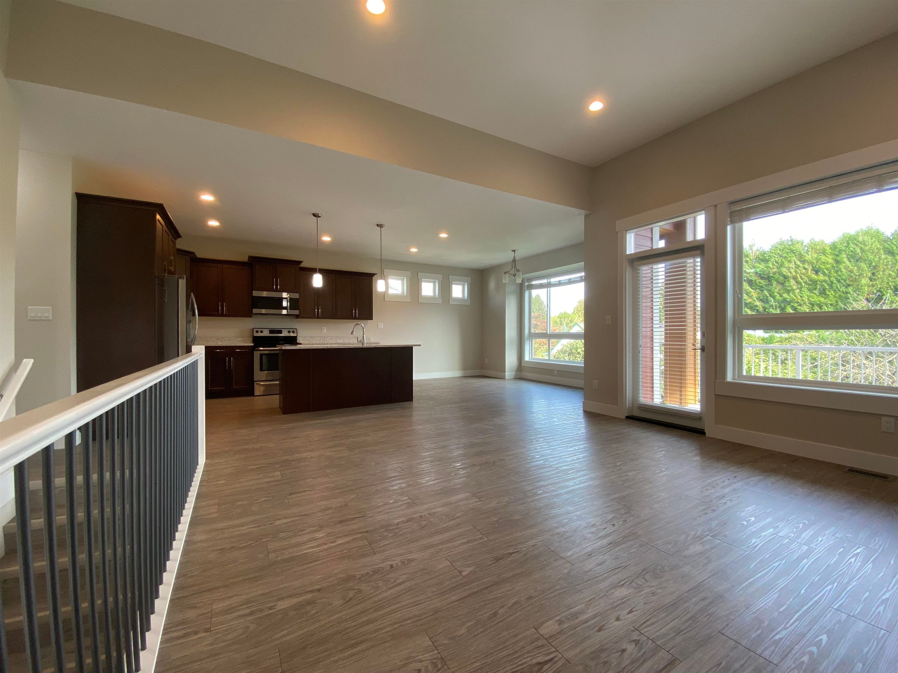 10144 KILLARNEY DRIVE - Fairfield Island House/Single Family for sale, 5 Bedrooms (R2625716) - #12