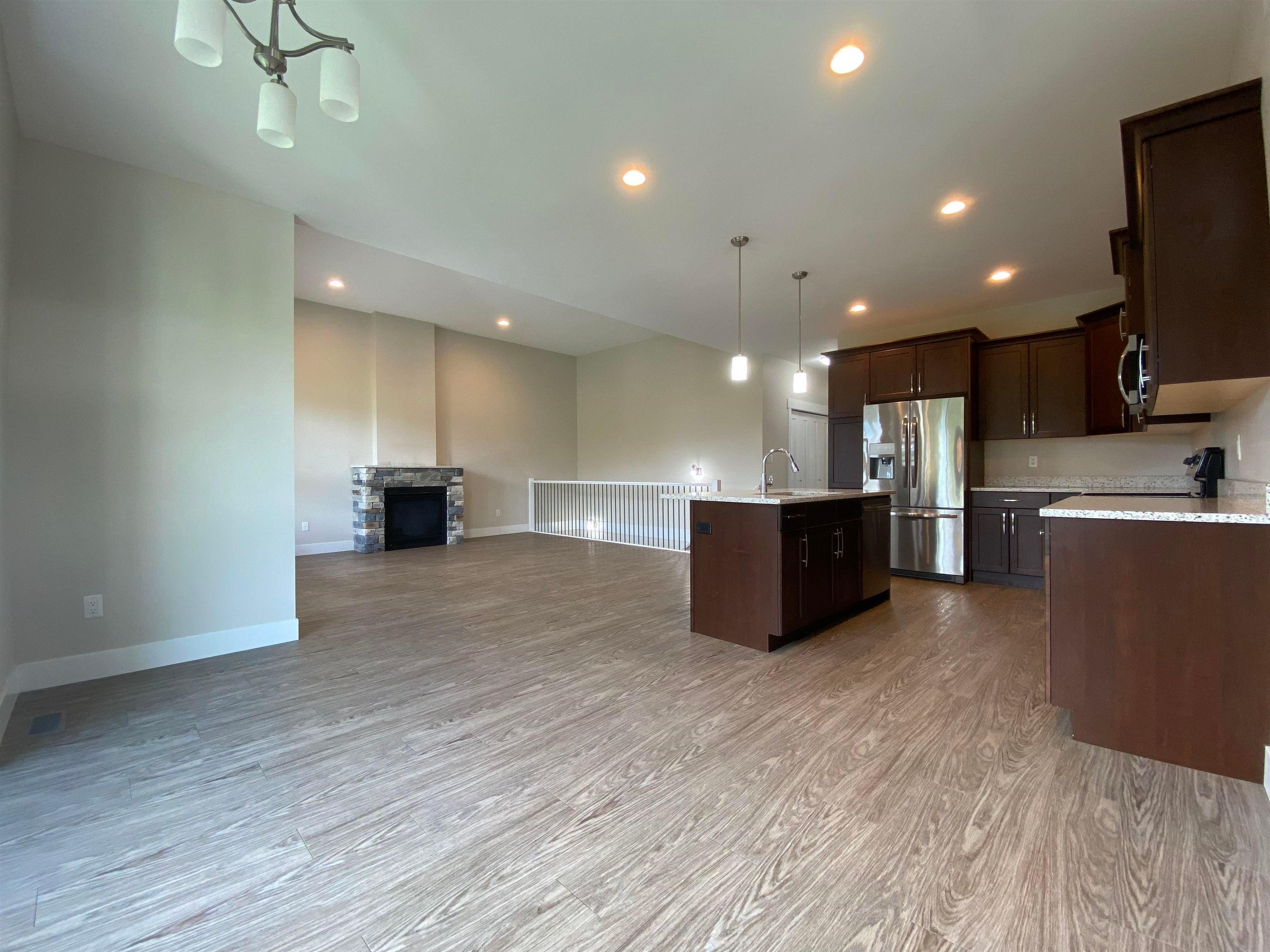 10144 KILLARNEY DRIVE - Fairfield Island House/Single Family for sale, 5 Bedrooms (R2625716) - #13