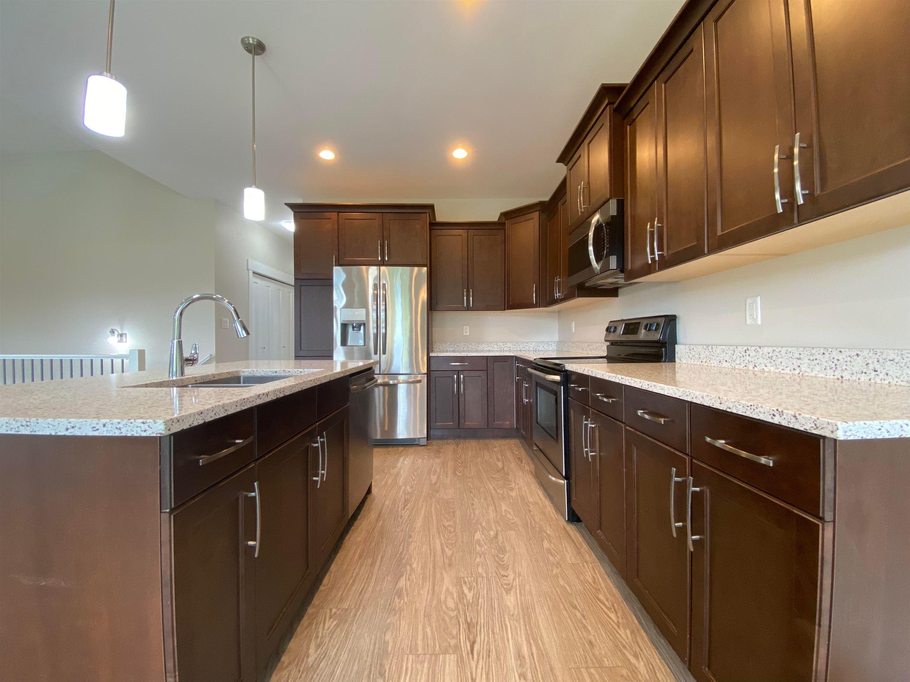 10144 KILLARNEY DRIVE - Fairfield Island House/Single Family for sale, 5 Bedrooms (R2625716) - #14