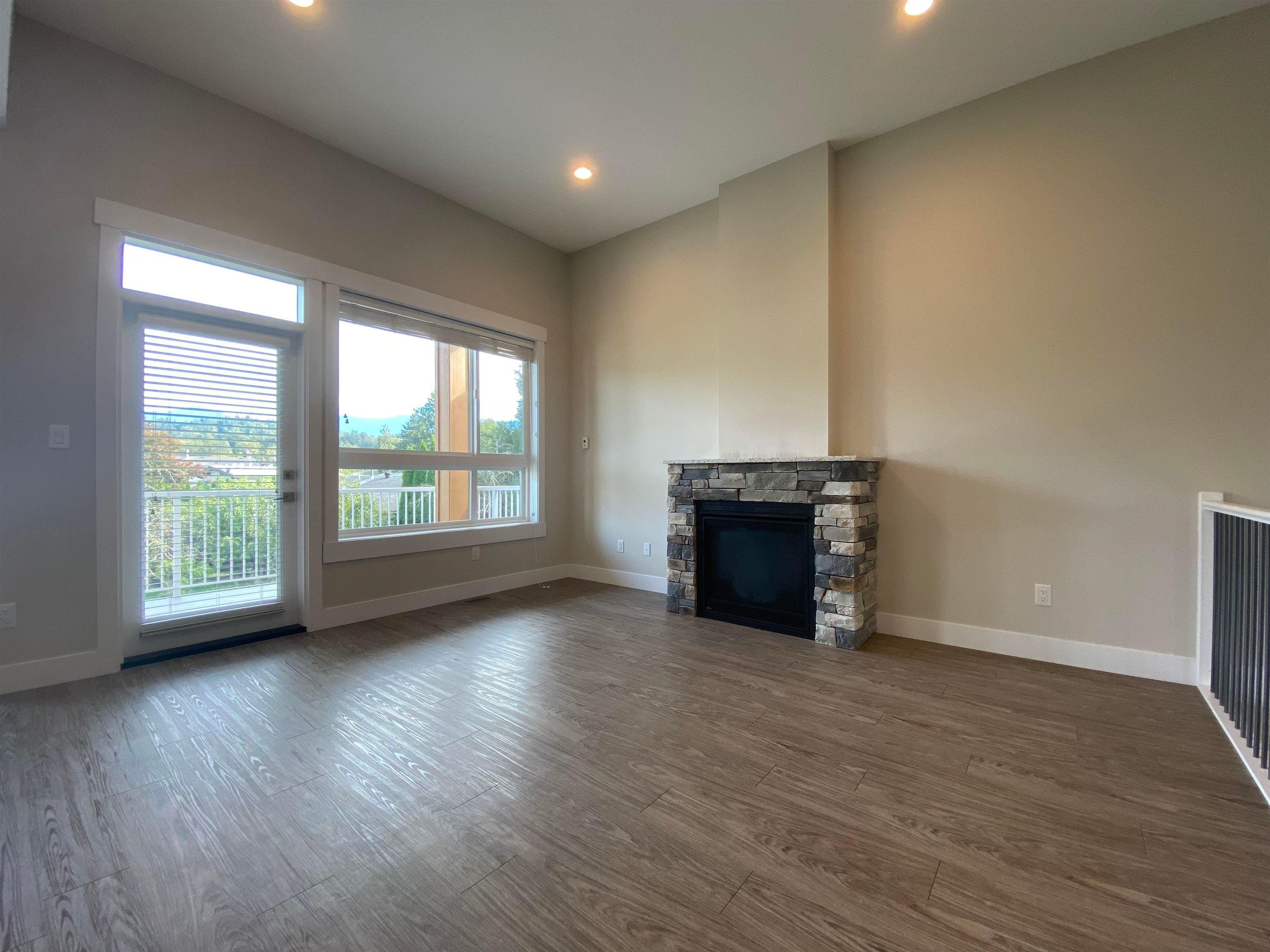 10144 KILLARNEY DRIVE - Fairfield Island House/Single Family for sale, 5 Bedrooms (R2625716) - #15
