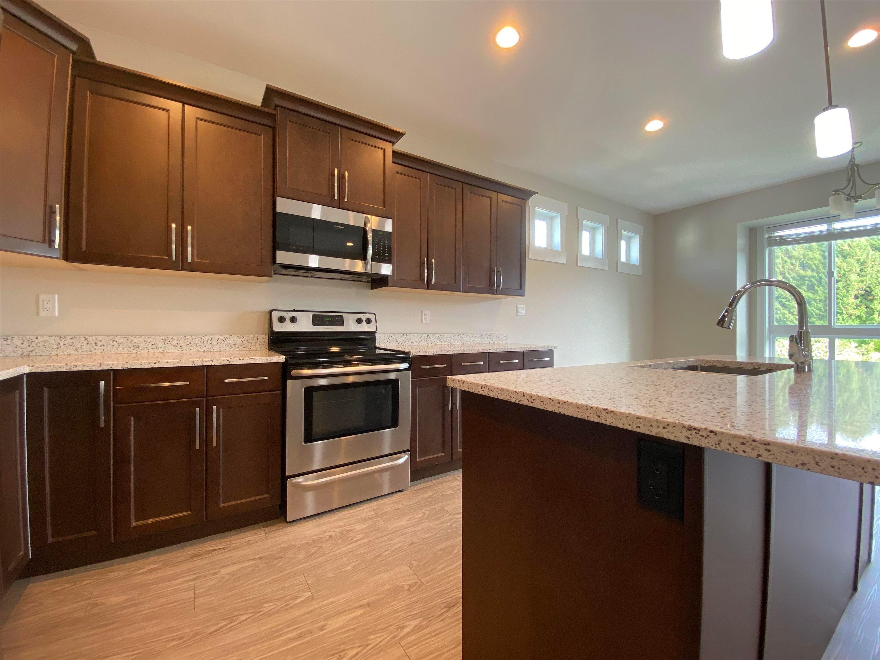 10144 KILLARNEY DRIVE - Fairfield Island House/Single Family for sale, 5 Bedrooms (R2625716) - #16