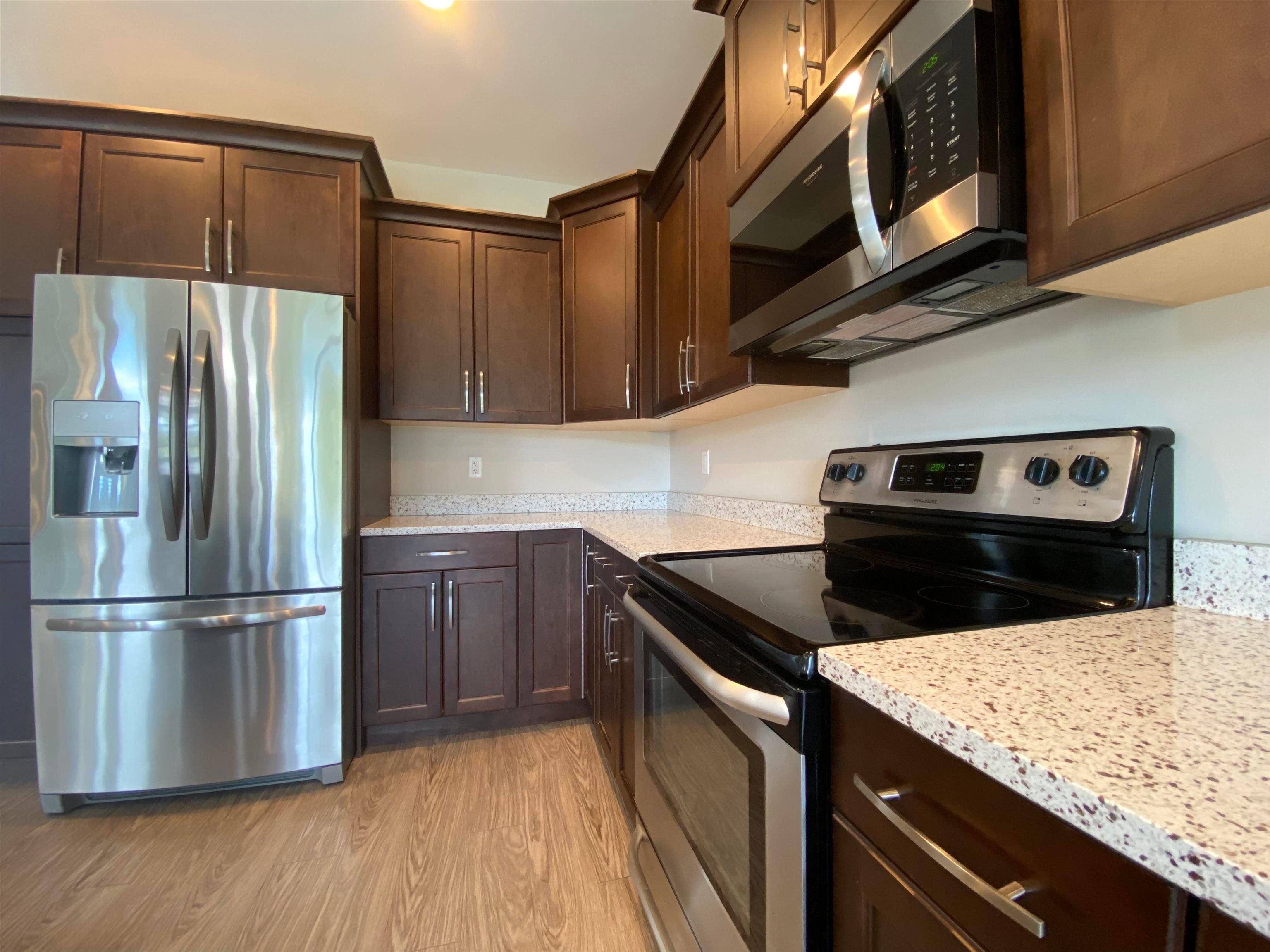 10144 KILLARNEY DRIVE - Fairfield Island House/Single Family for sale, 5 Bedrooms (R2625716) - #17