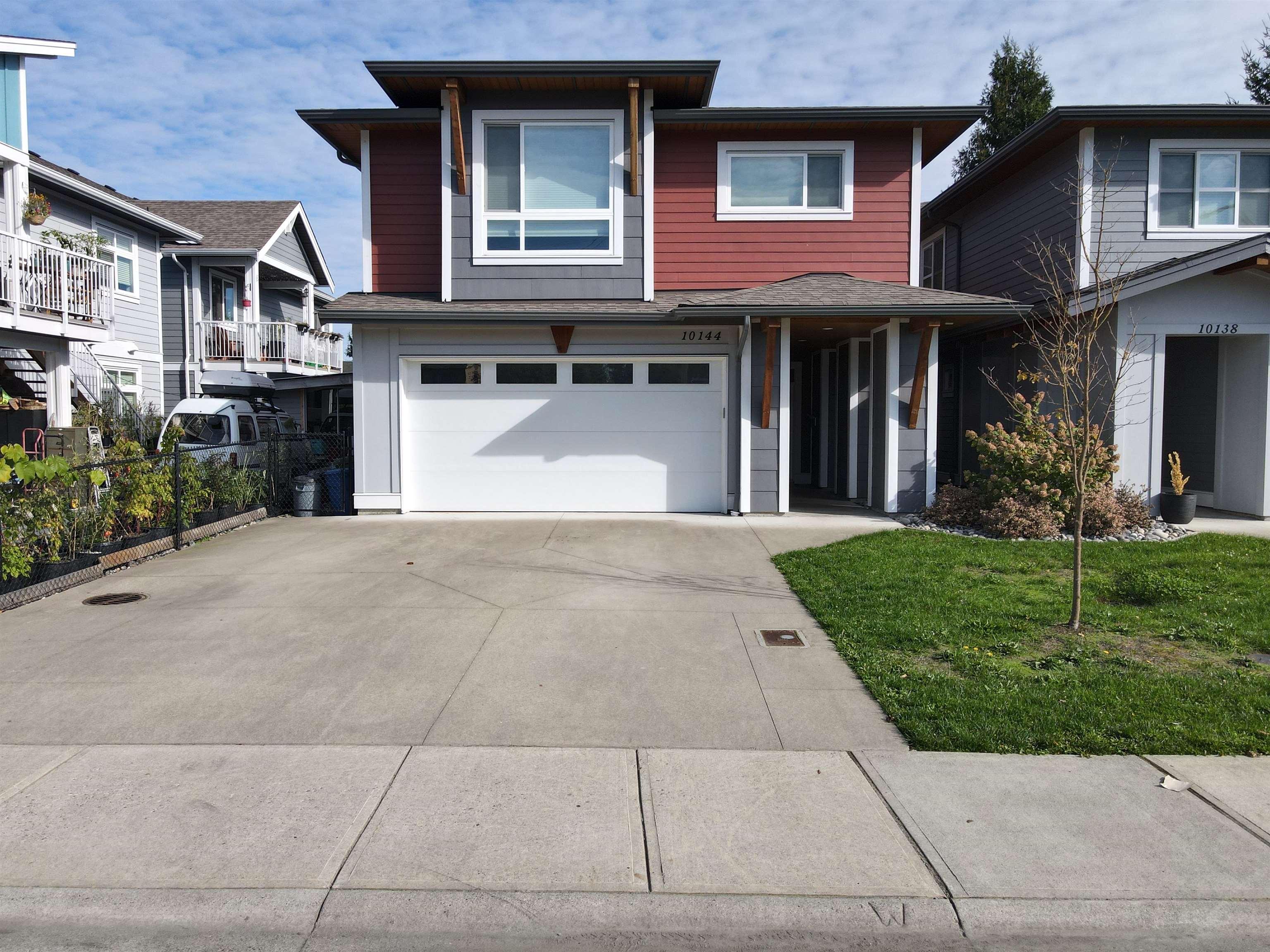 10144 KILLARNEY DRIVE - Fairfield Island House/Single Family for sale, 5 Bedrooms (R2625716) - #2