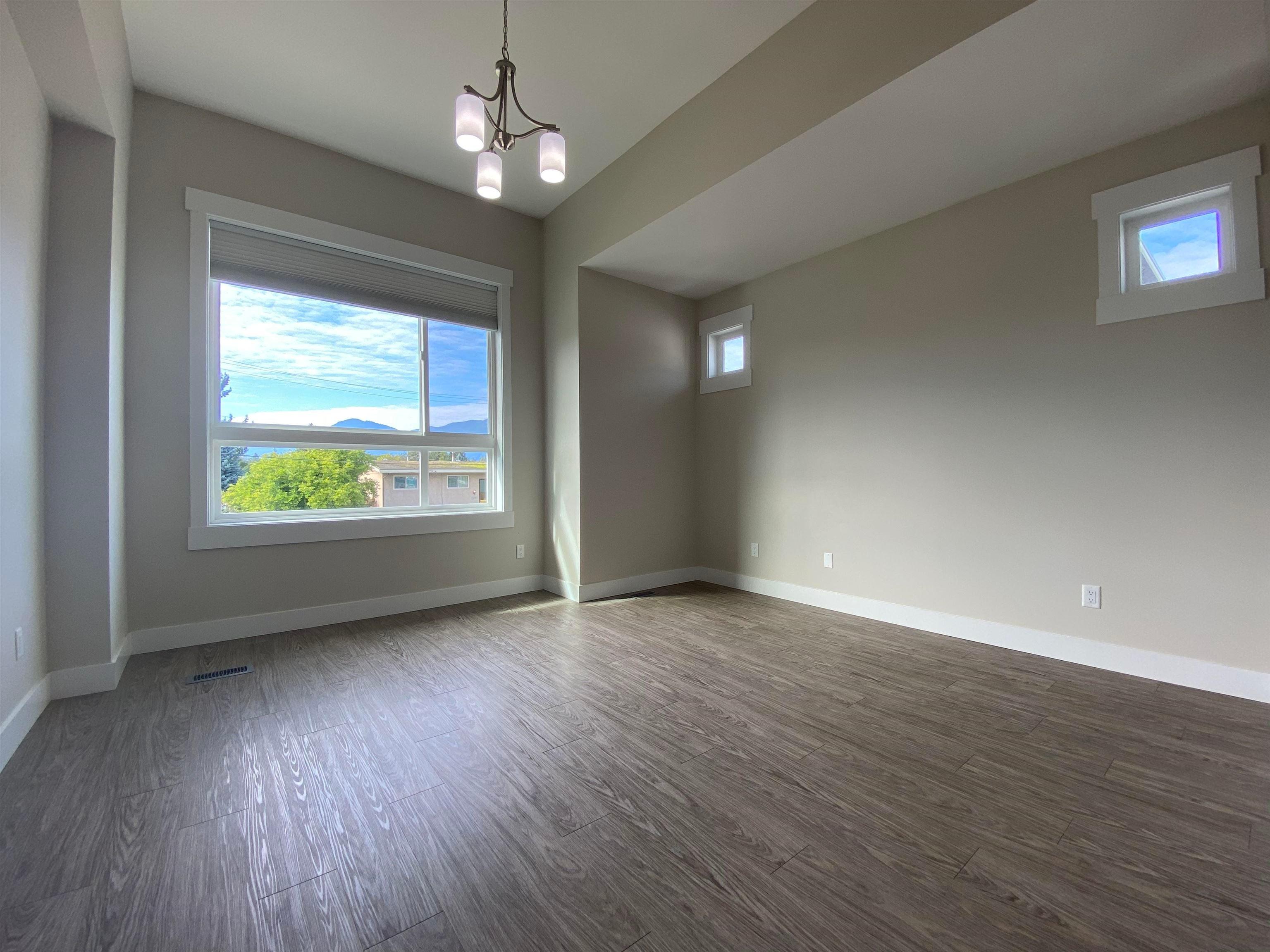 10144 KILLARNEY DRIVE - Fairfield Island House/Single Family for sale, 5 Bedrooms (R2625716) - #21